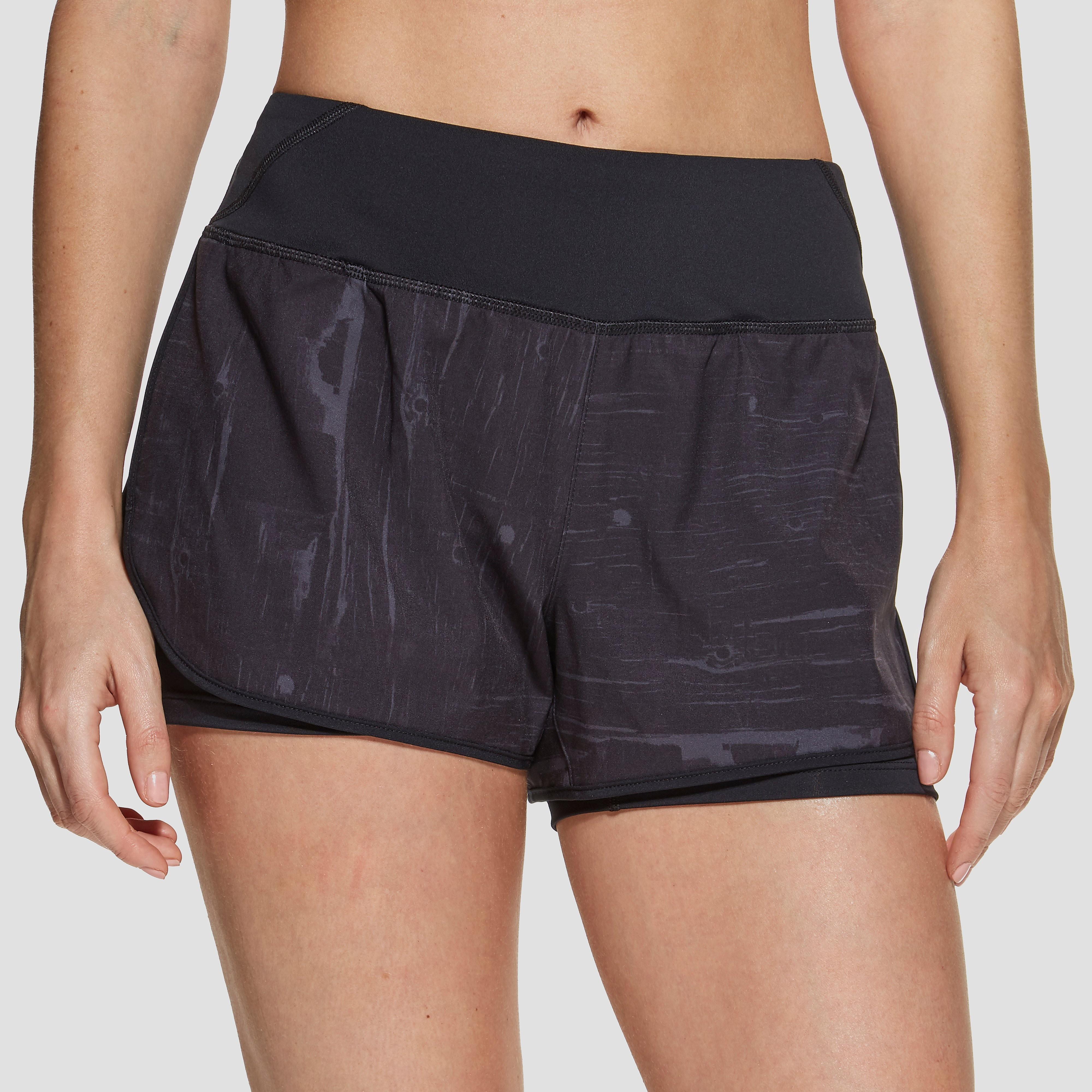 Beachbody Women's Flex 2-in-1 Shorts