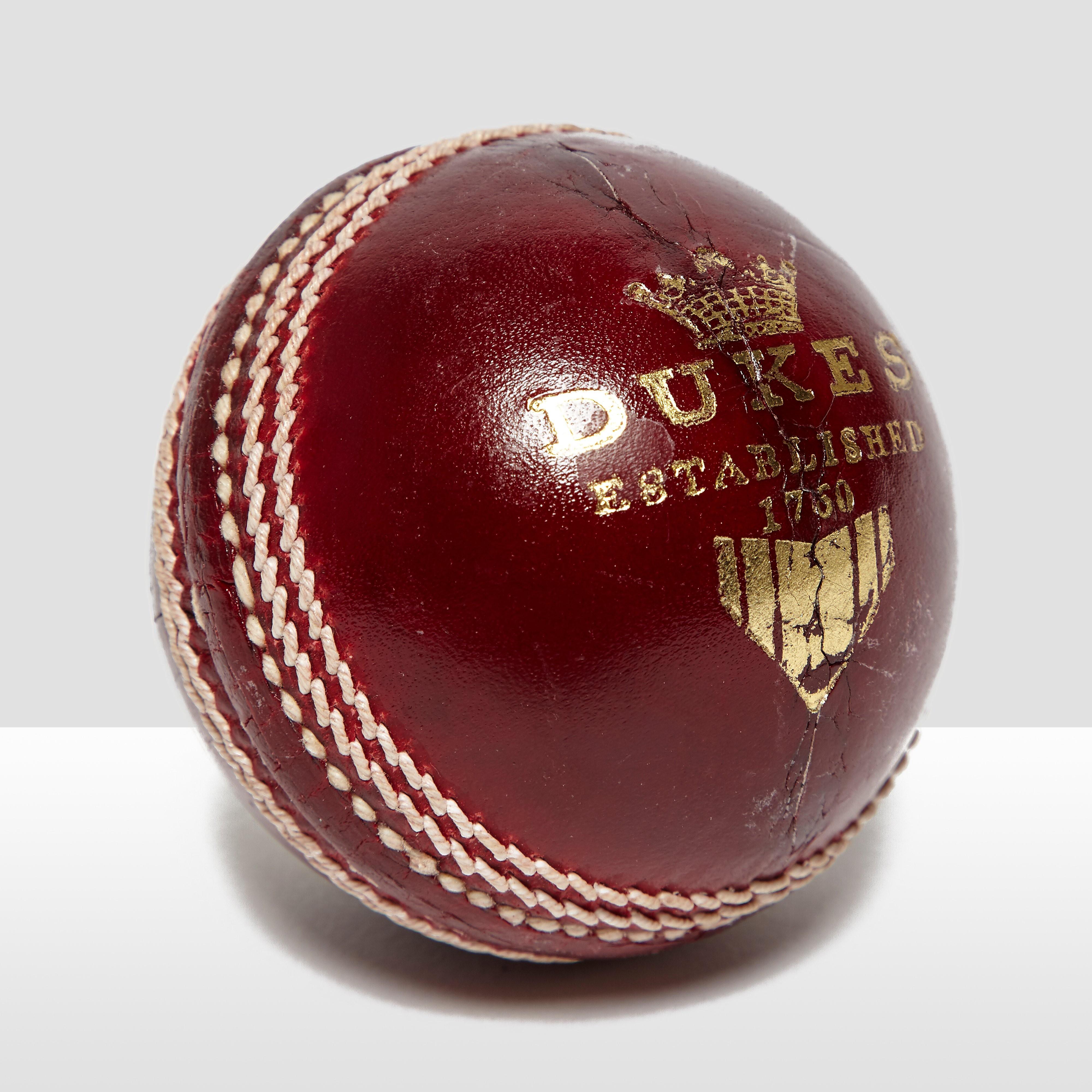 """Reydon Cadet """"A"""" Junior Cricket Ball"""