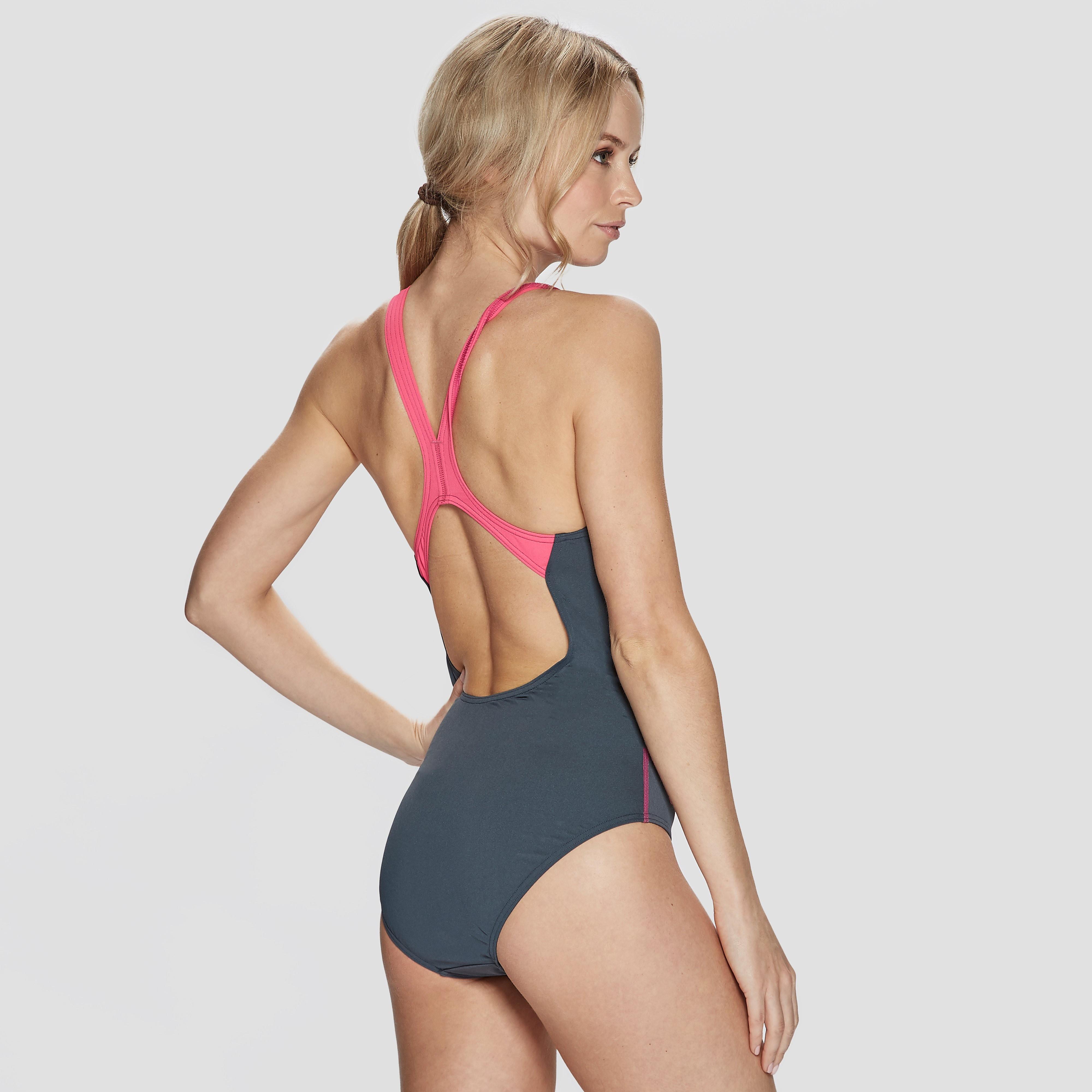 Arena Backwash Women's Swimsuit