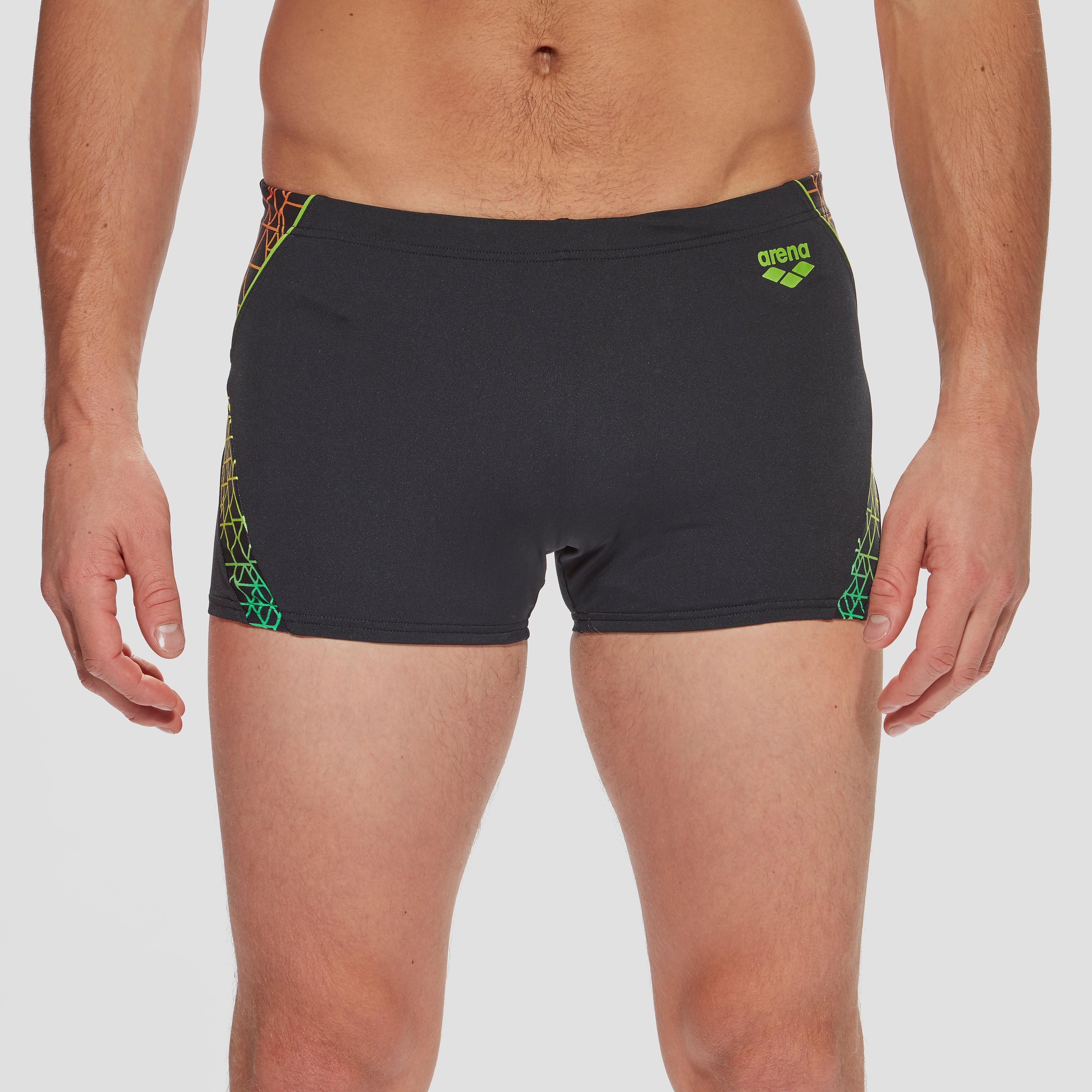 Arena Reticulum Men's Shorts