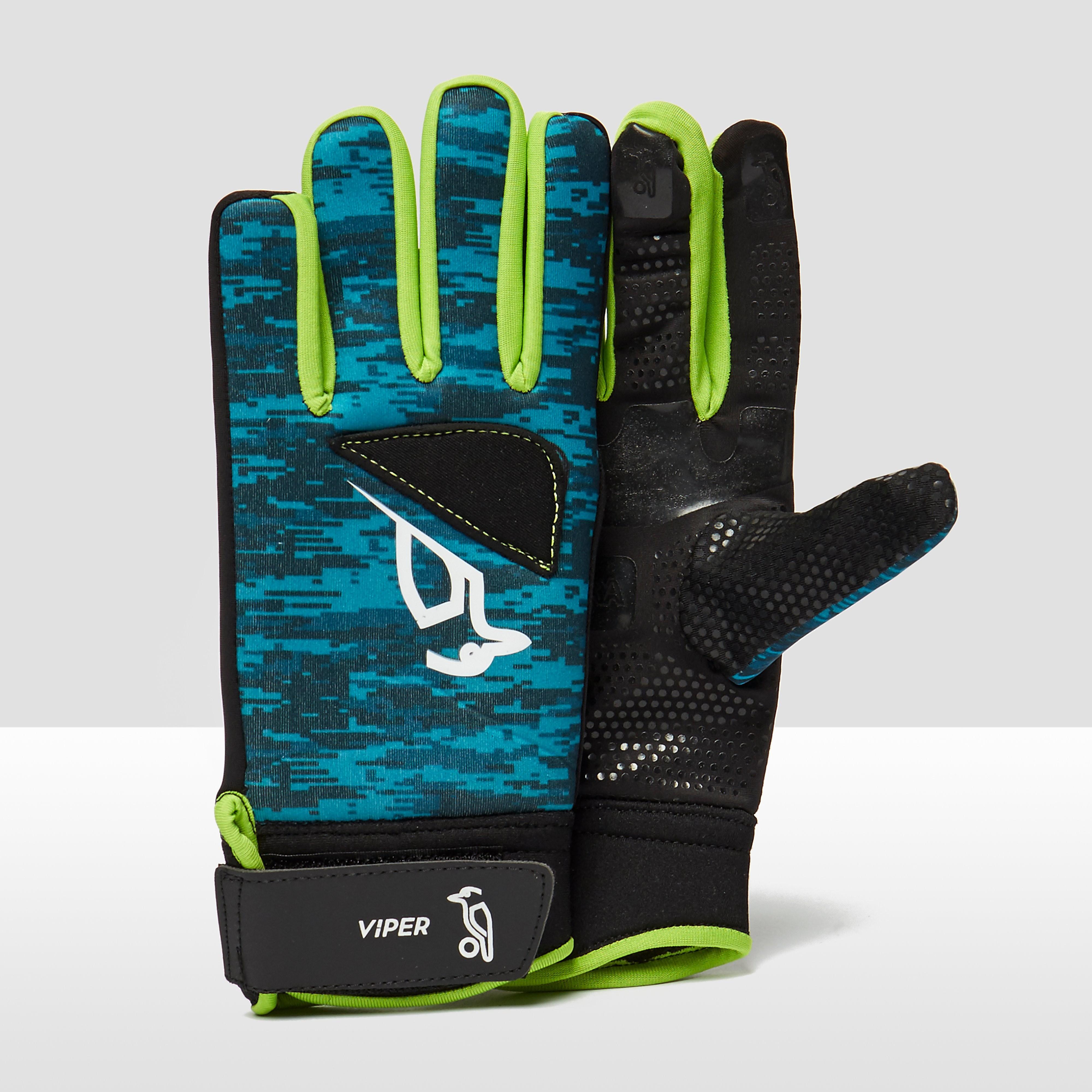 Kookaburra Viper Hand Guard Gloves