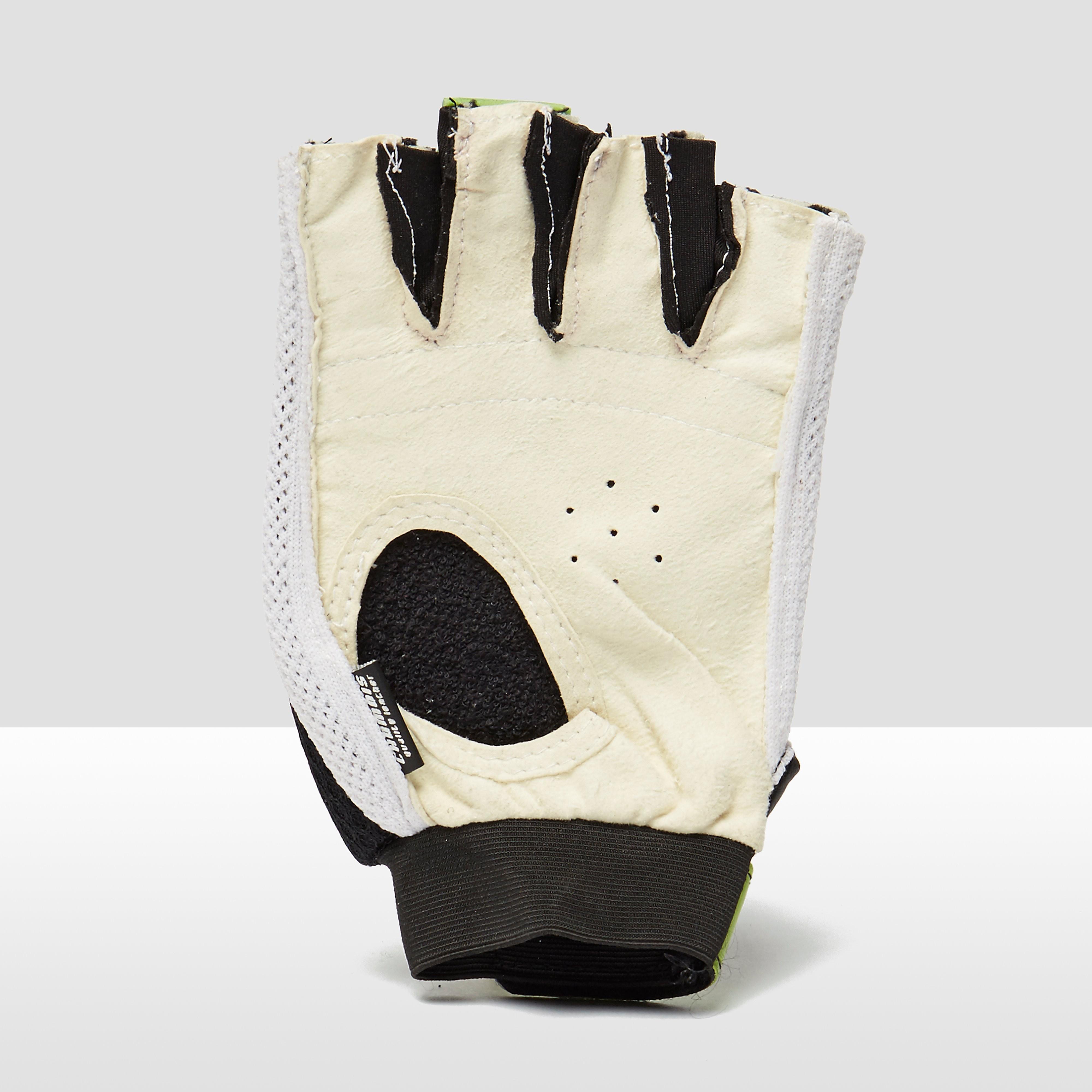 Kookaburra Venom Left Hand Glove