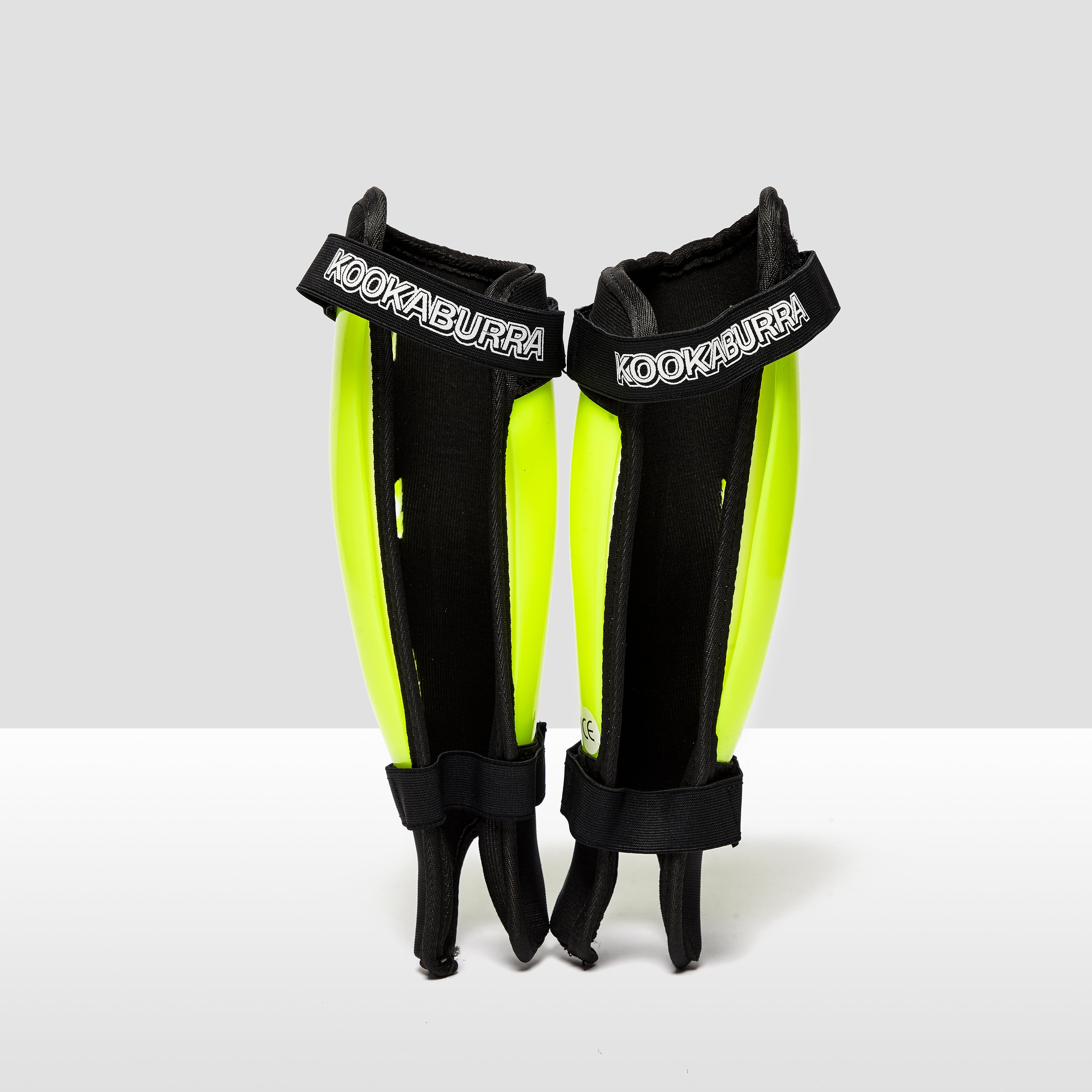 Kookaburra Fuse Hockey Shinguard