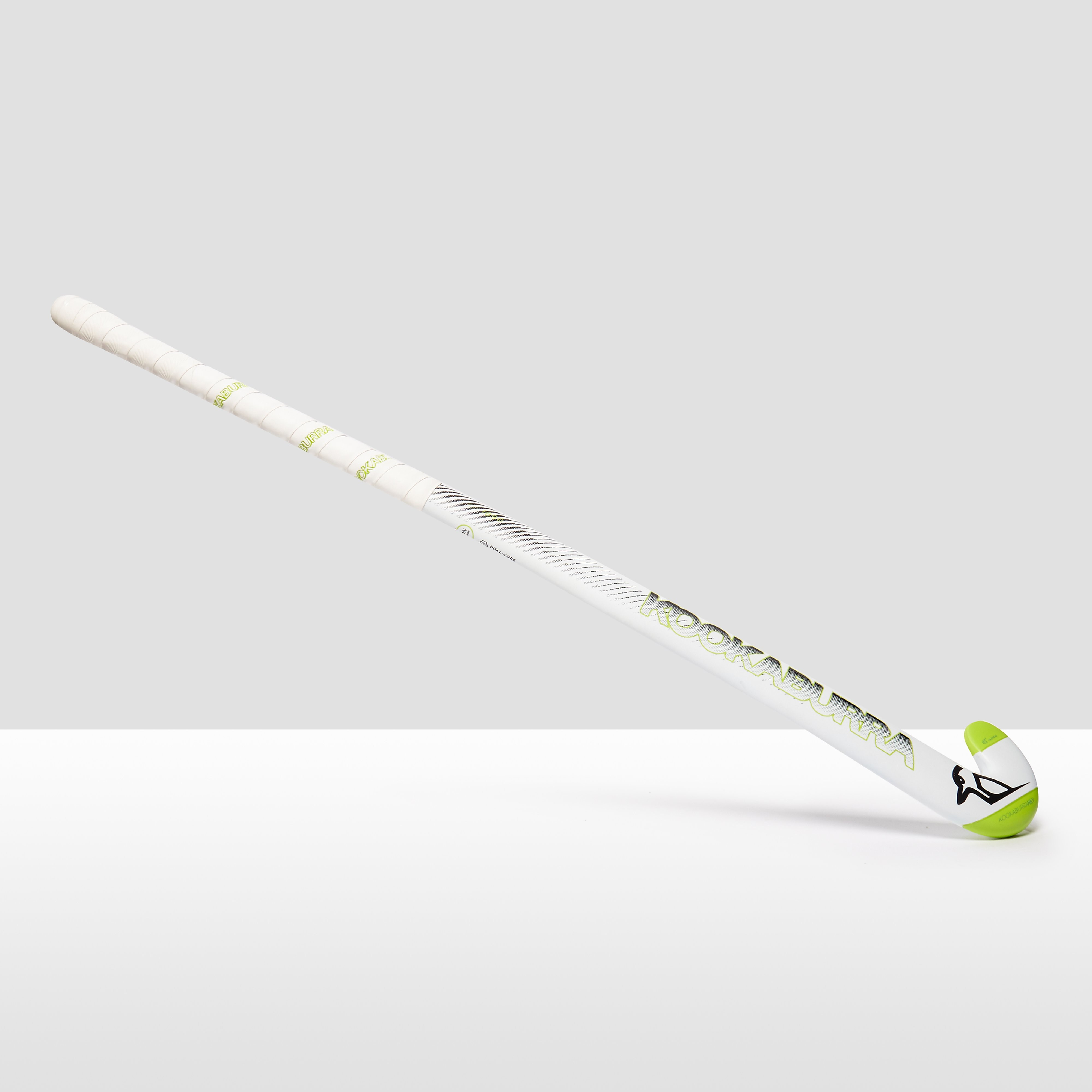 Kookaburra Composite Junior Hockey Stick