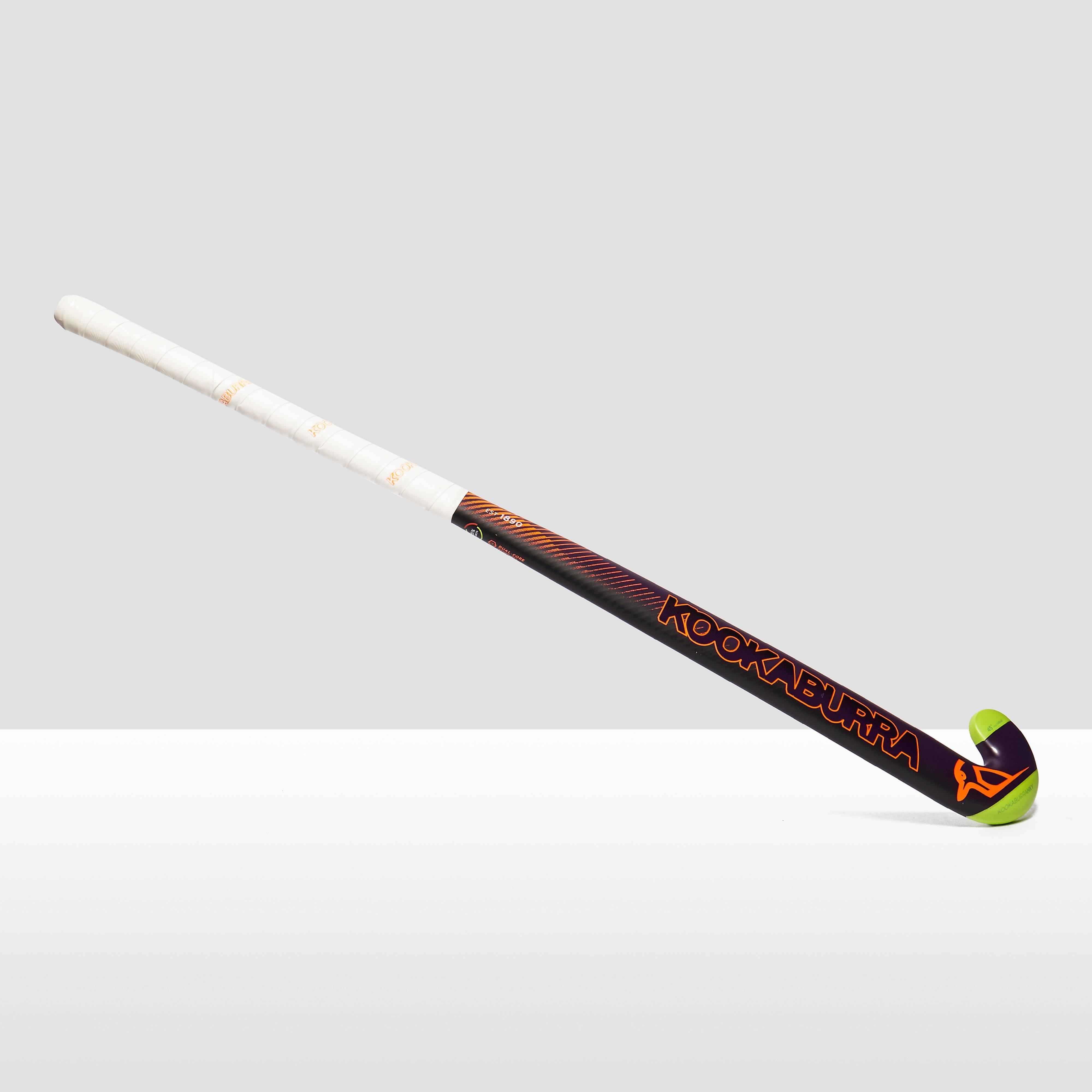Kookaburra Strobe Adult Hockey Stick