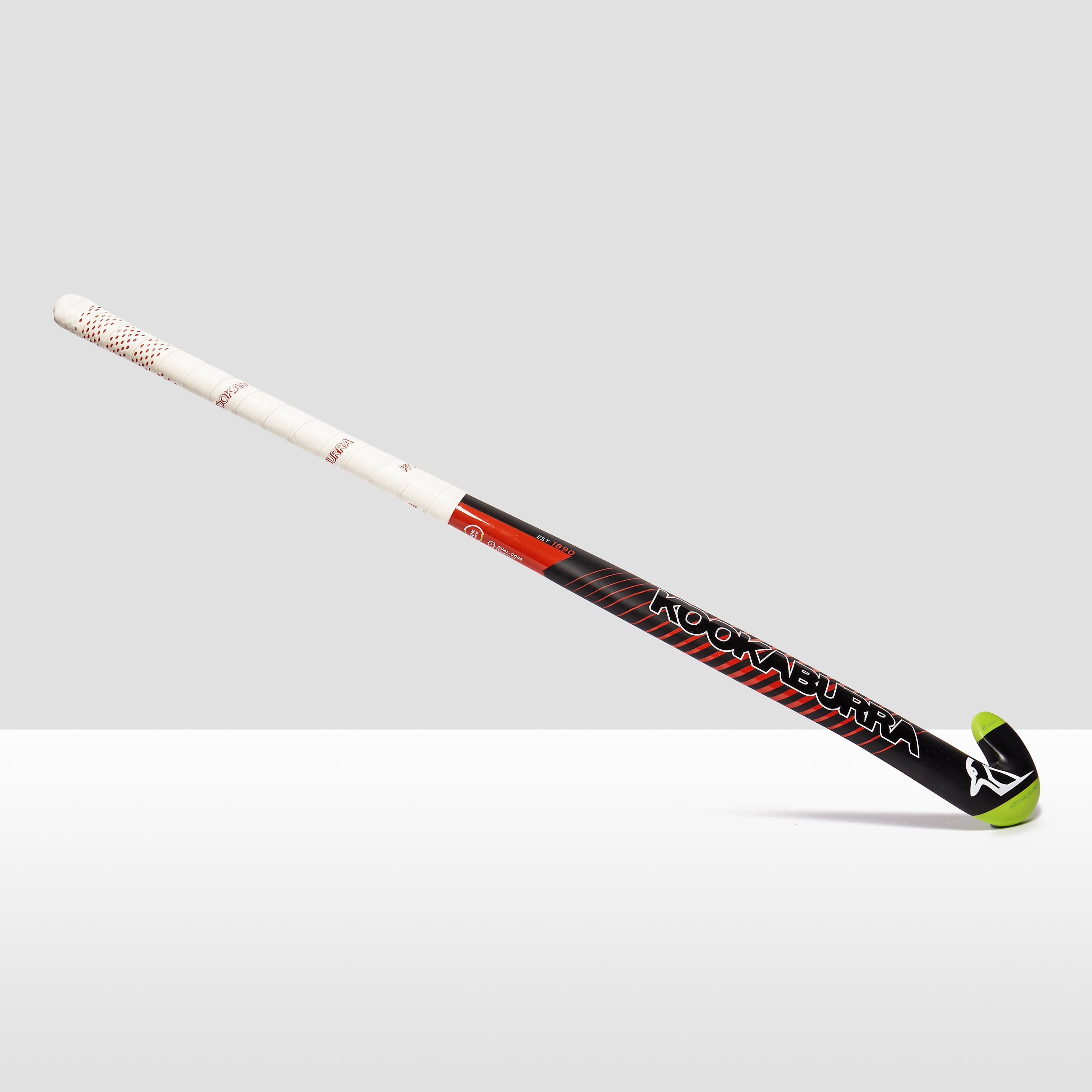 Kookaburra Ambush Hockey Stick