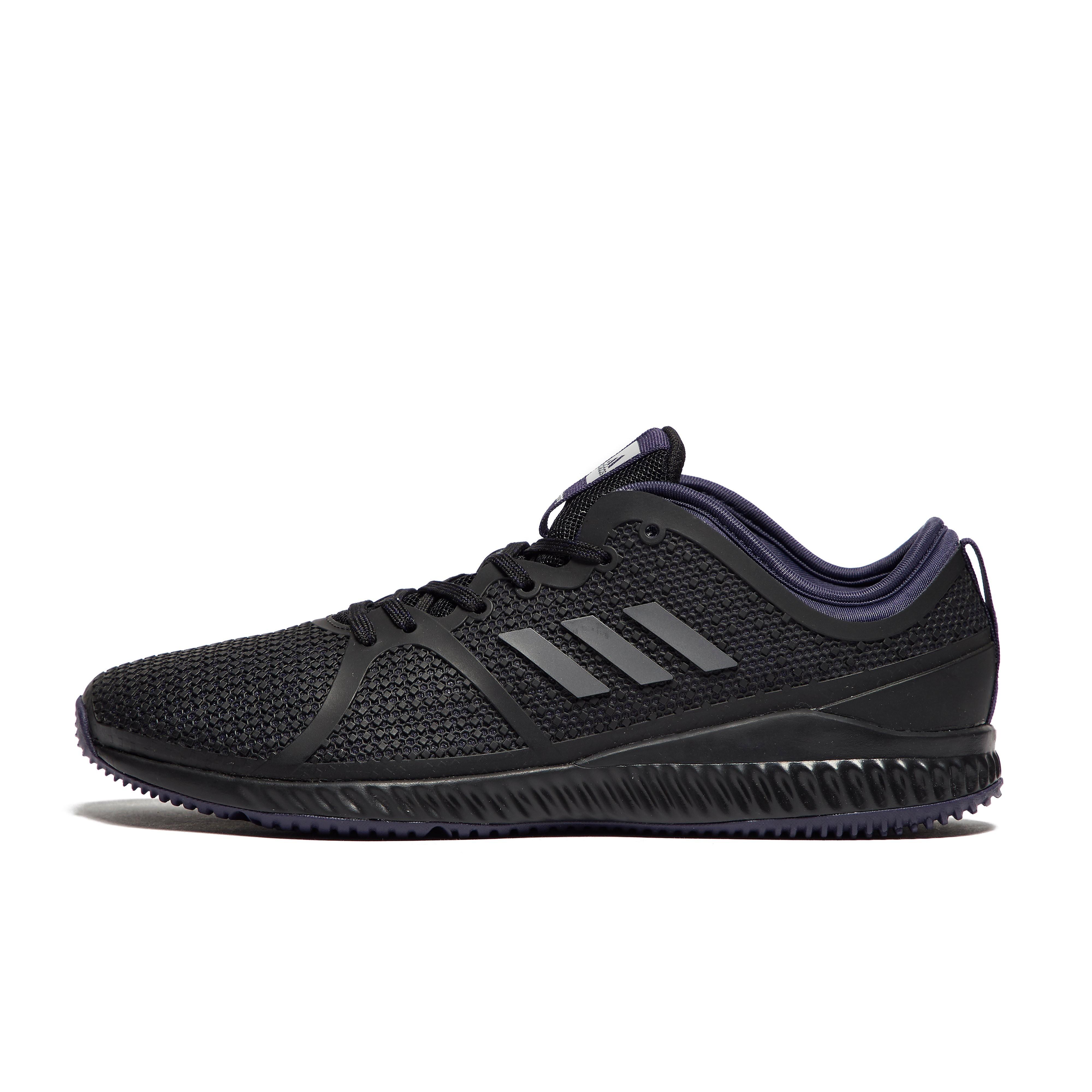 adidas Crazytrain RPU Pro Women's Shoes