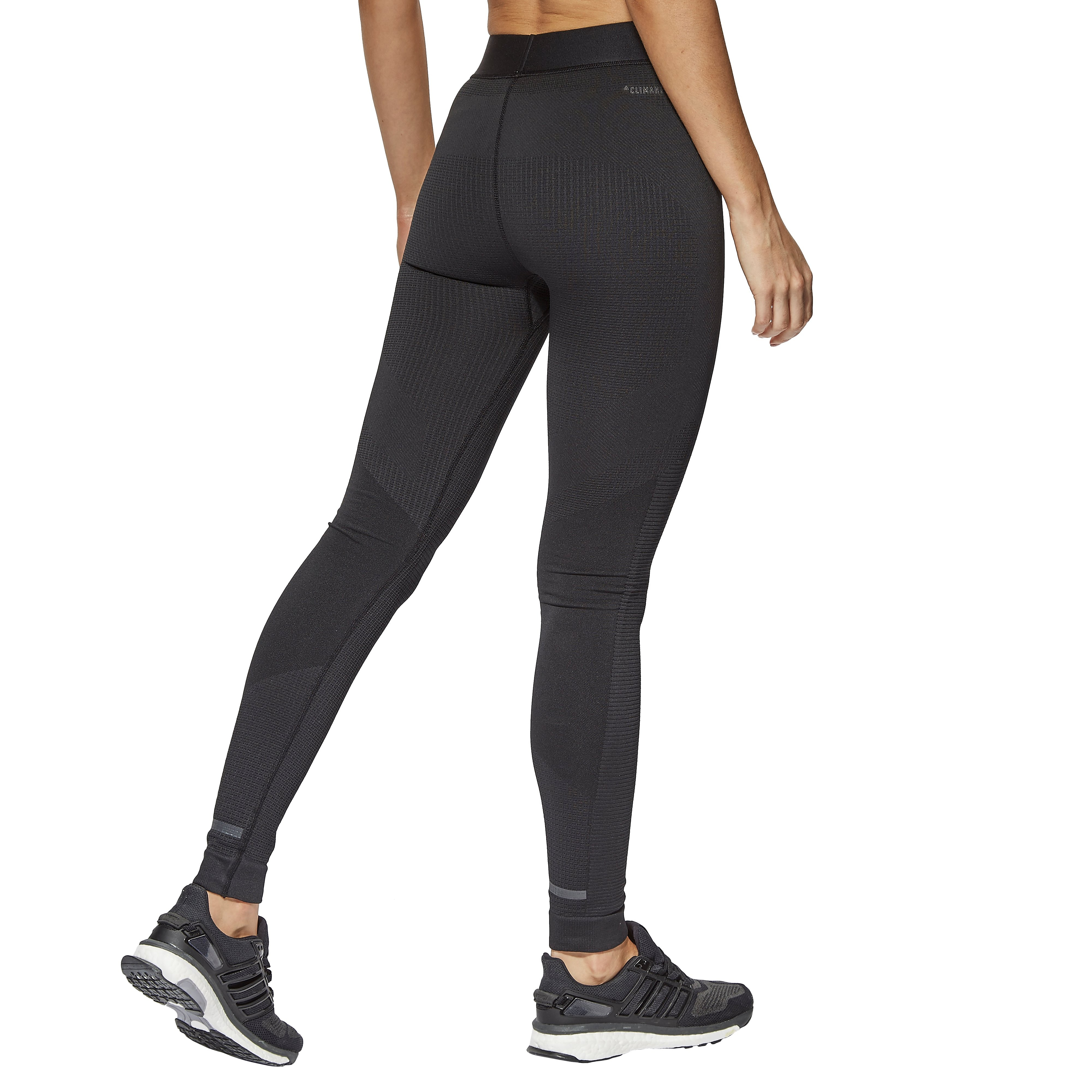 adidas Climaheat Seamless Women's Tights