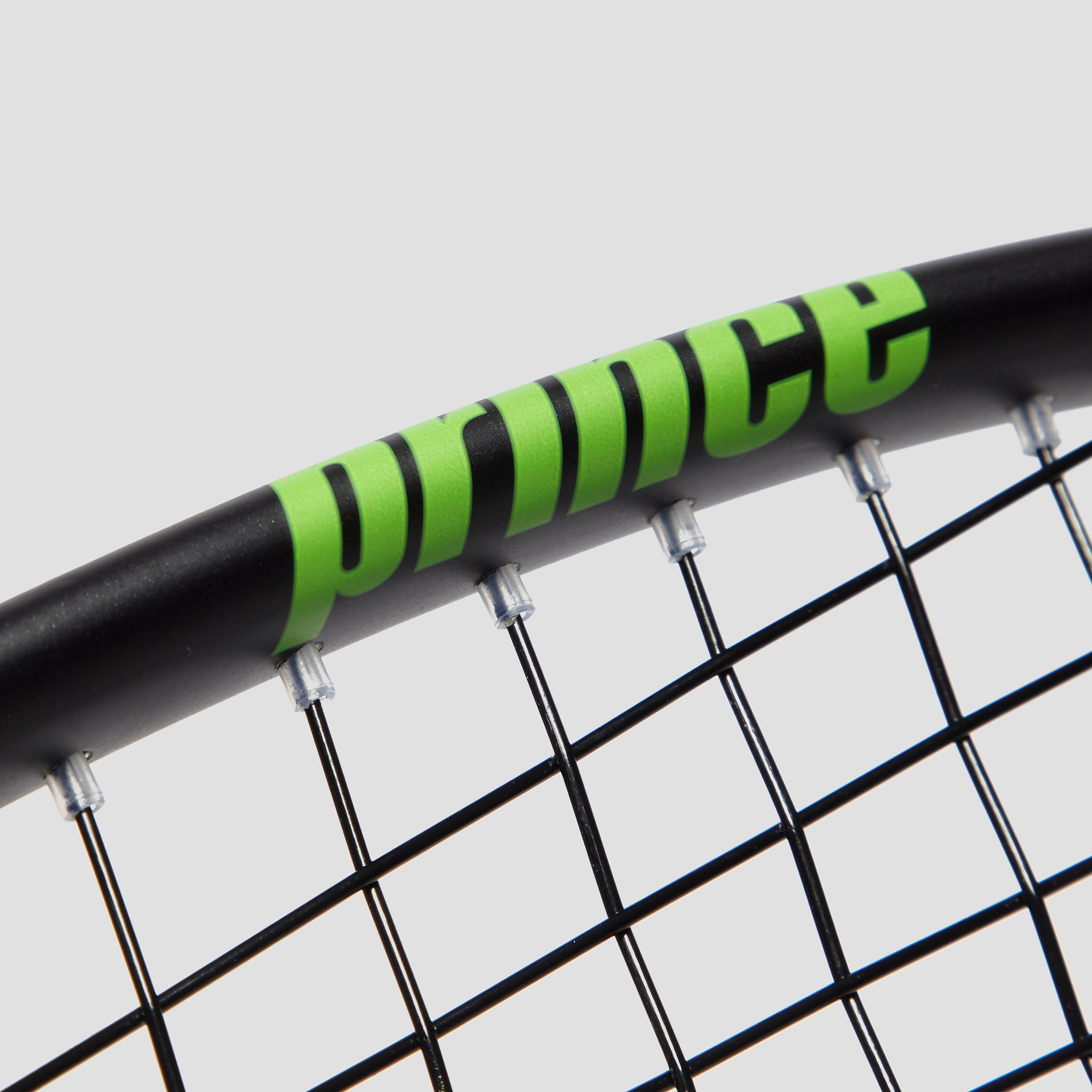 Prince Thunder Eclipse 400 Squash Racket
