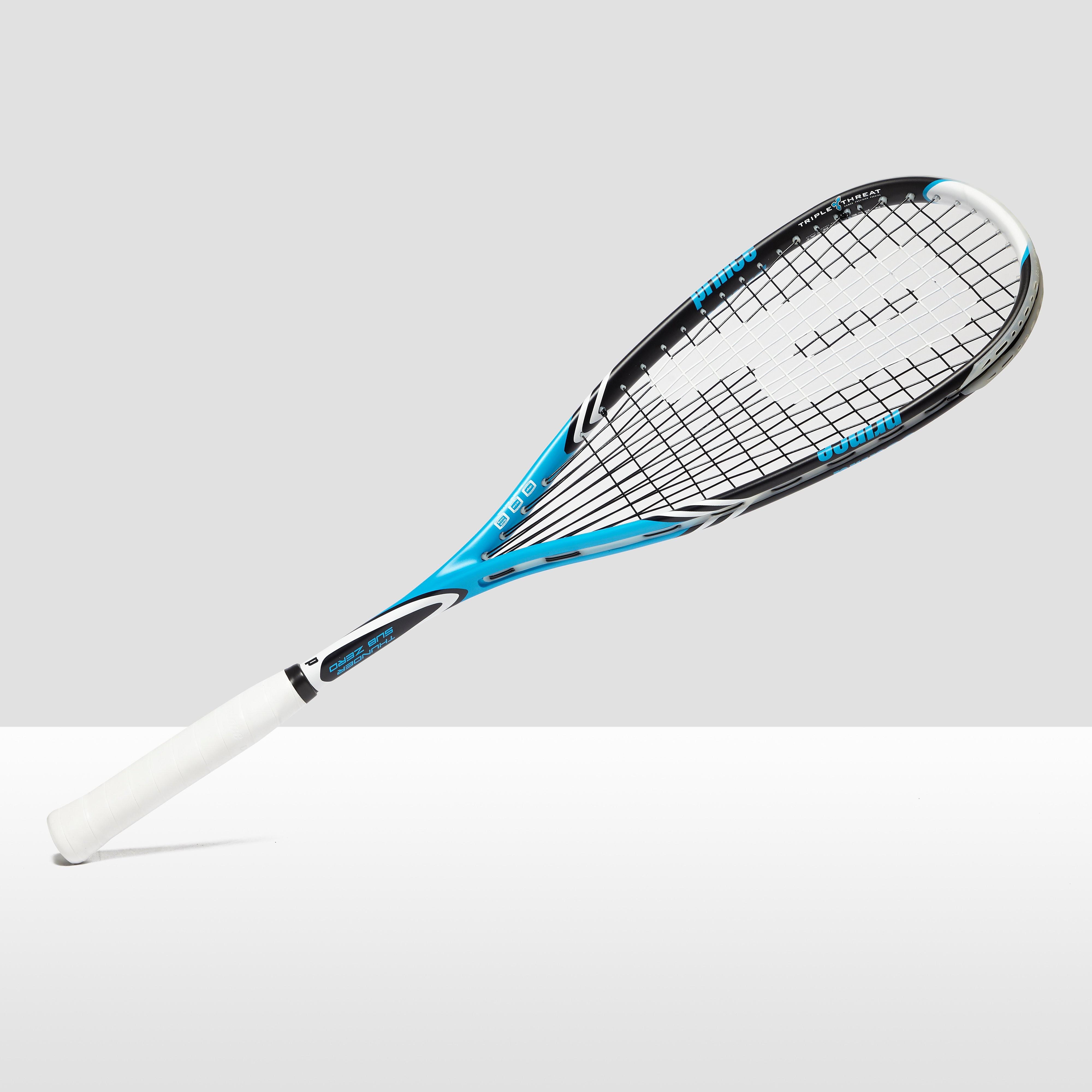 Prince Thunder Sub Zero 200 Squash Racket