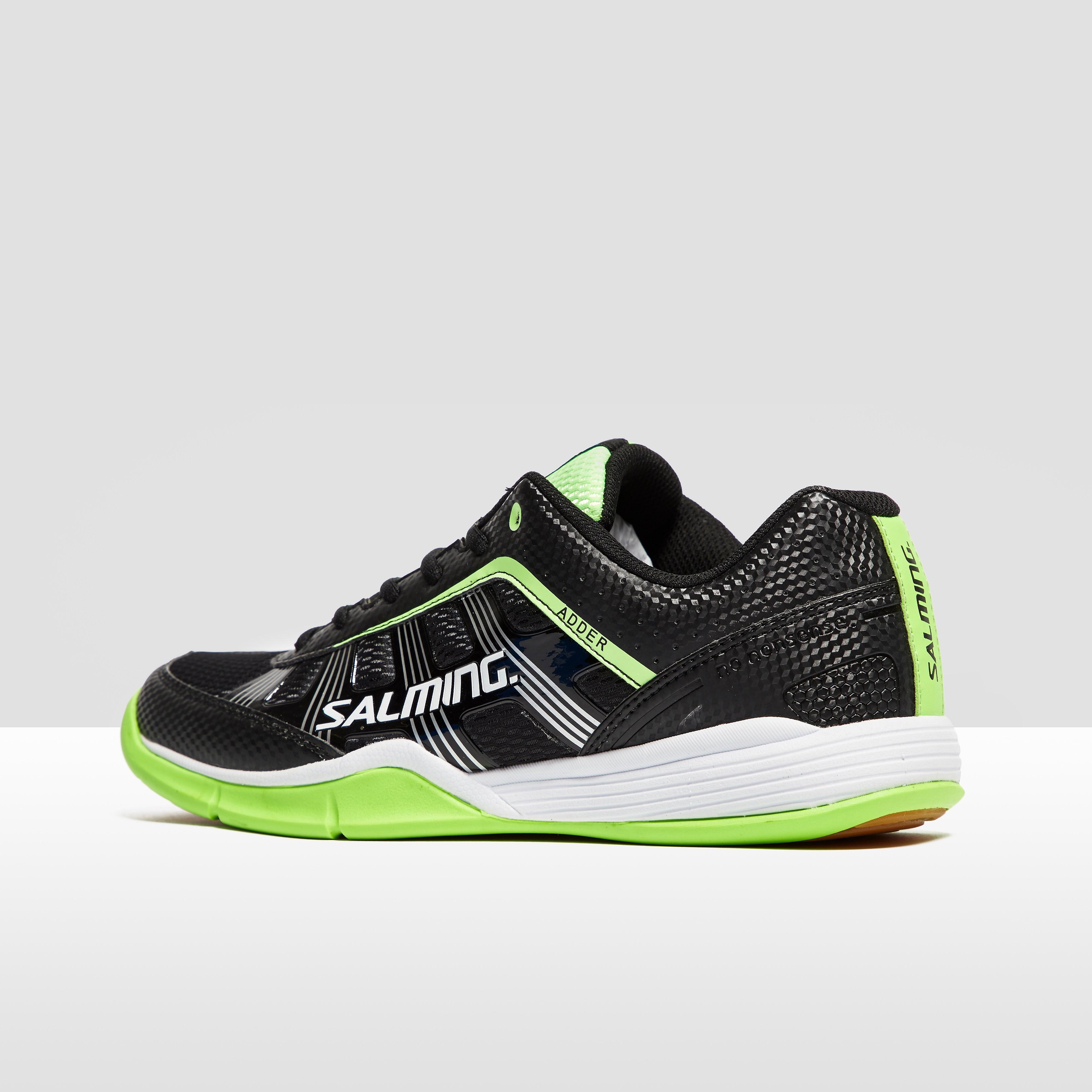 Salming Adder Men's Indoor Court Shoes