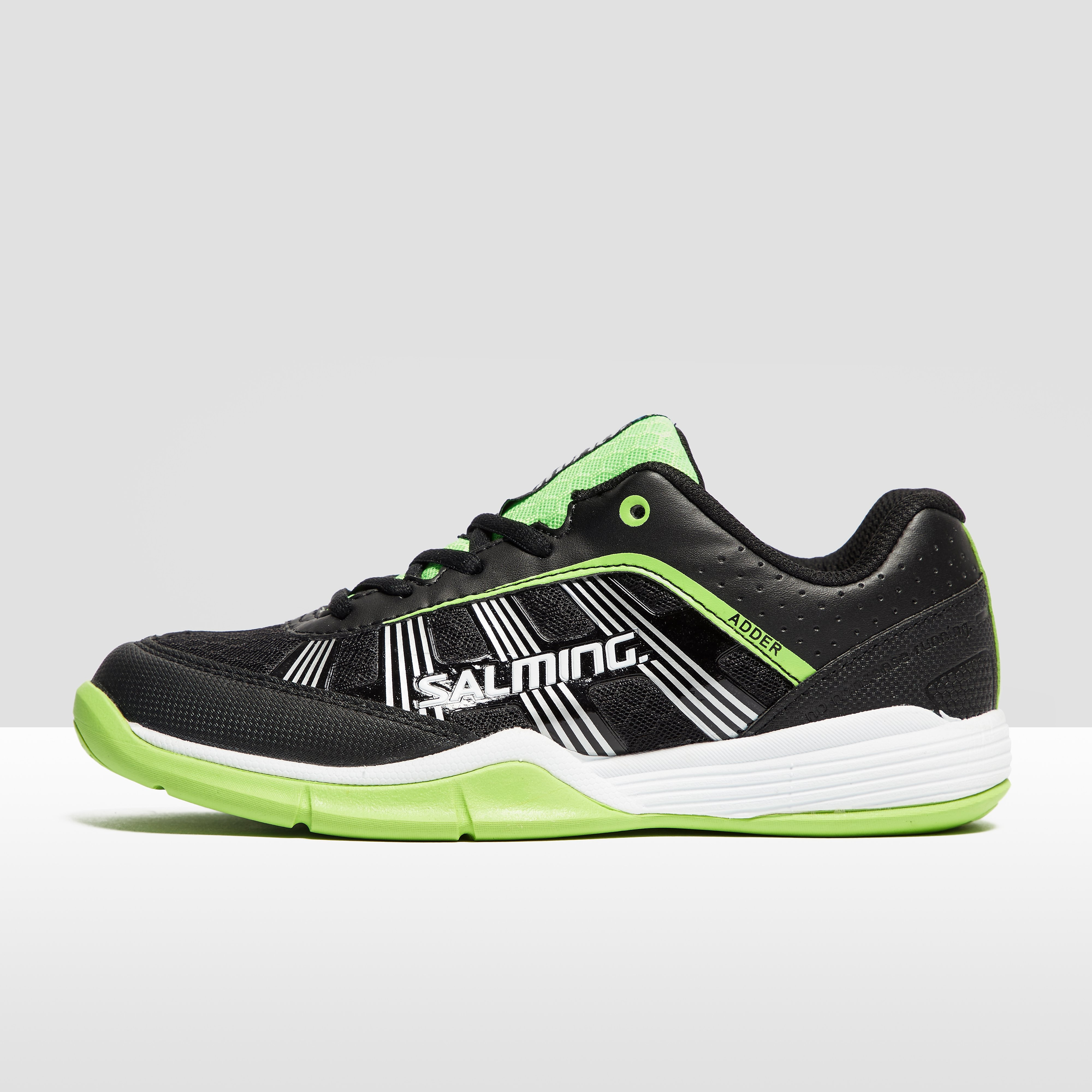 Salming Adder Junior Indoor Court Shoes