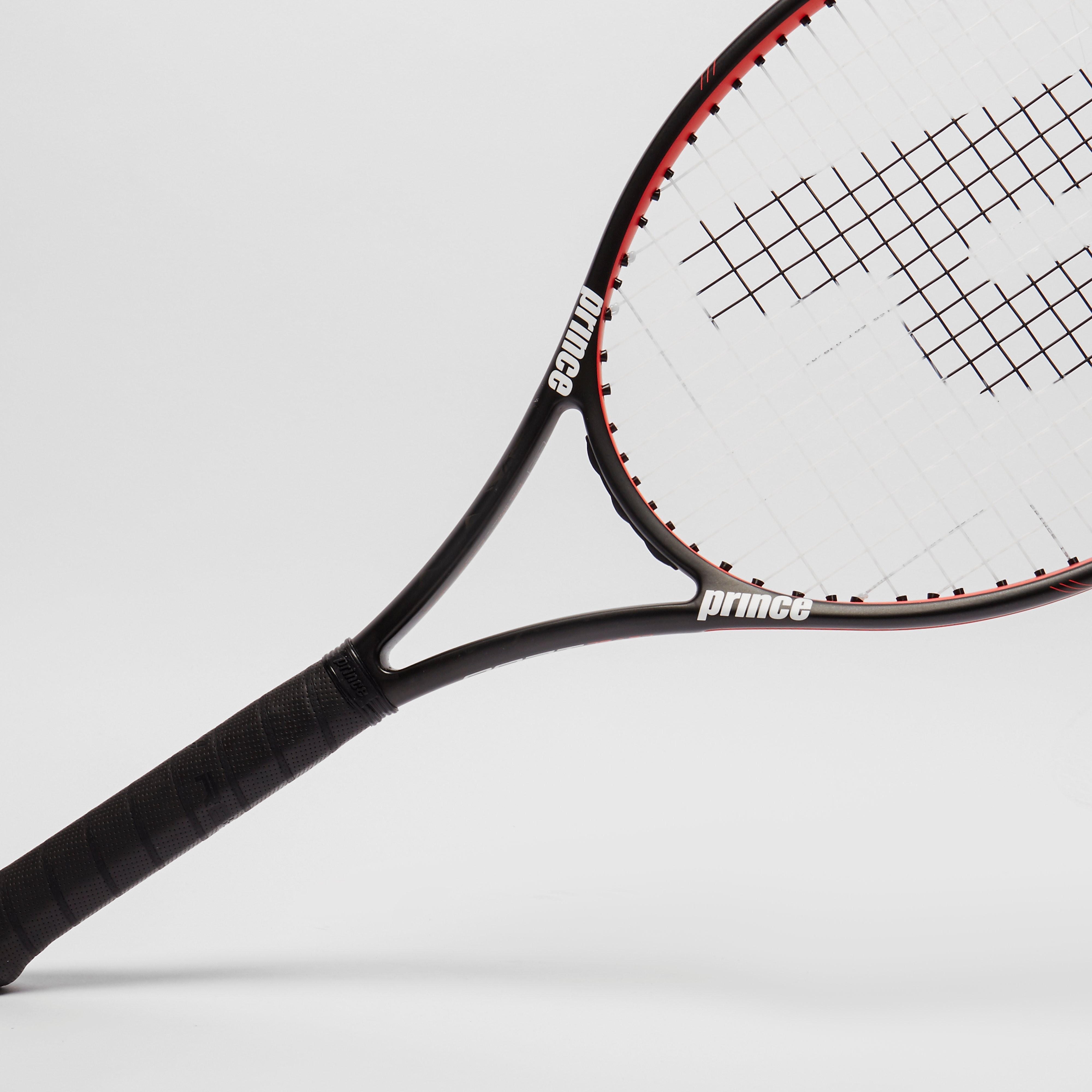 Prince Warrior 107 Tennis Racket