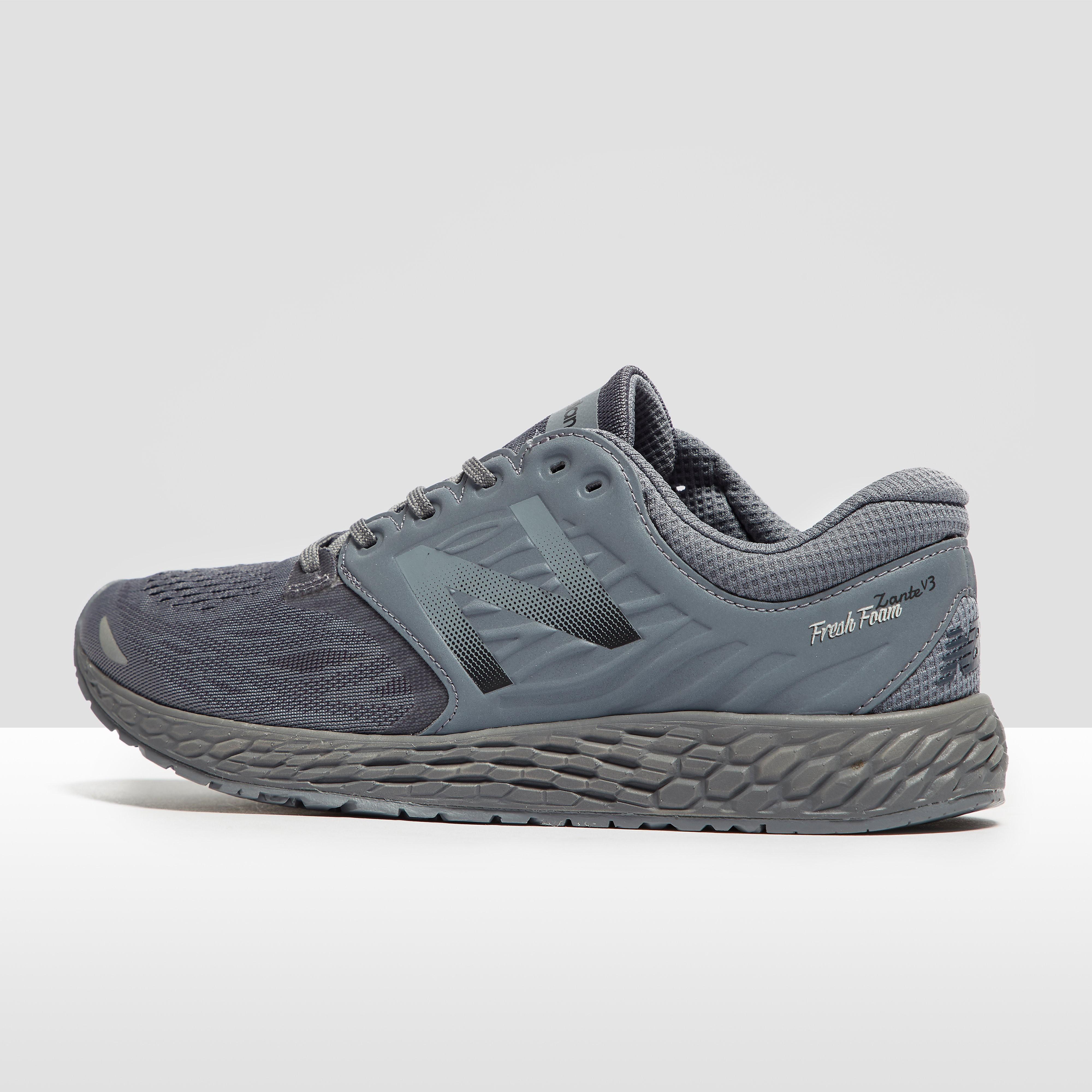 New Balance Fresh Foam Zante V3 Men's Running Shoes