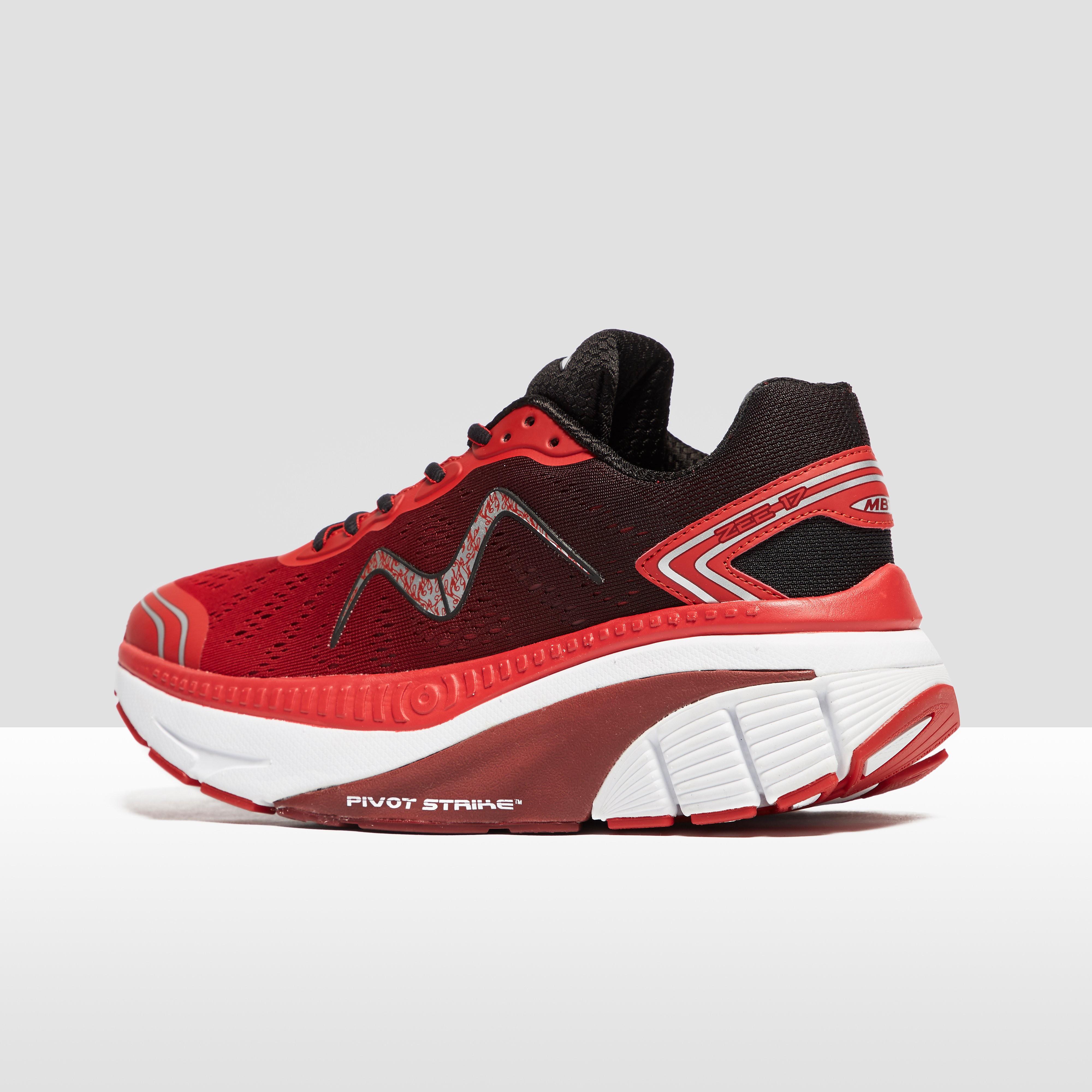MBT Zee 17 Men's Running Shoes