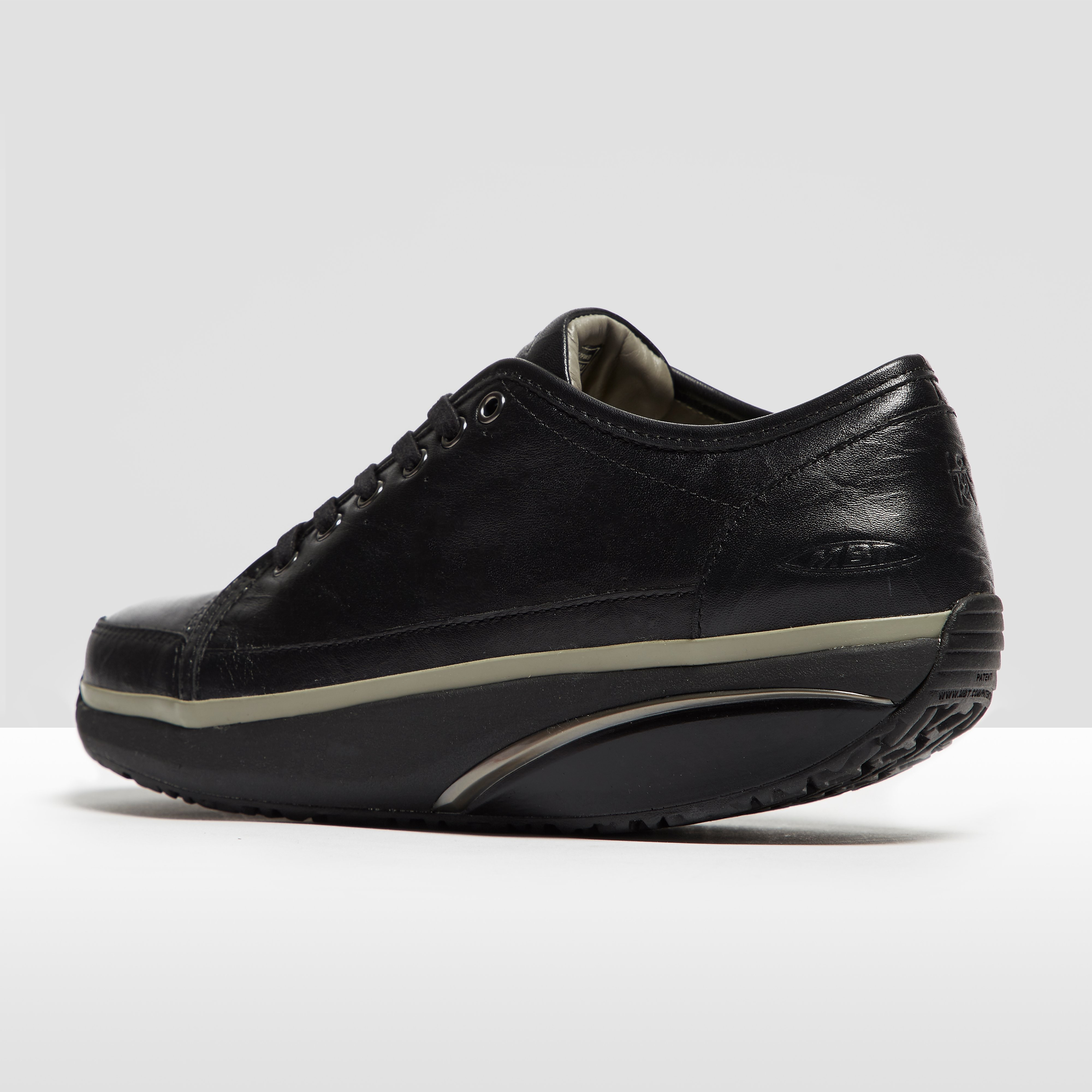 Mbt Nafasi 6 Women's Ruining Shoes