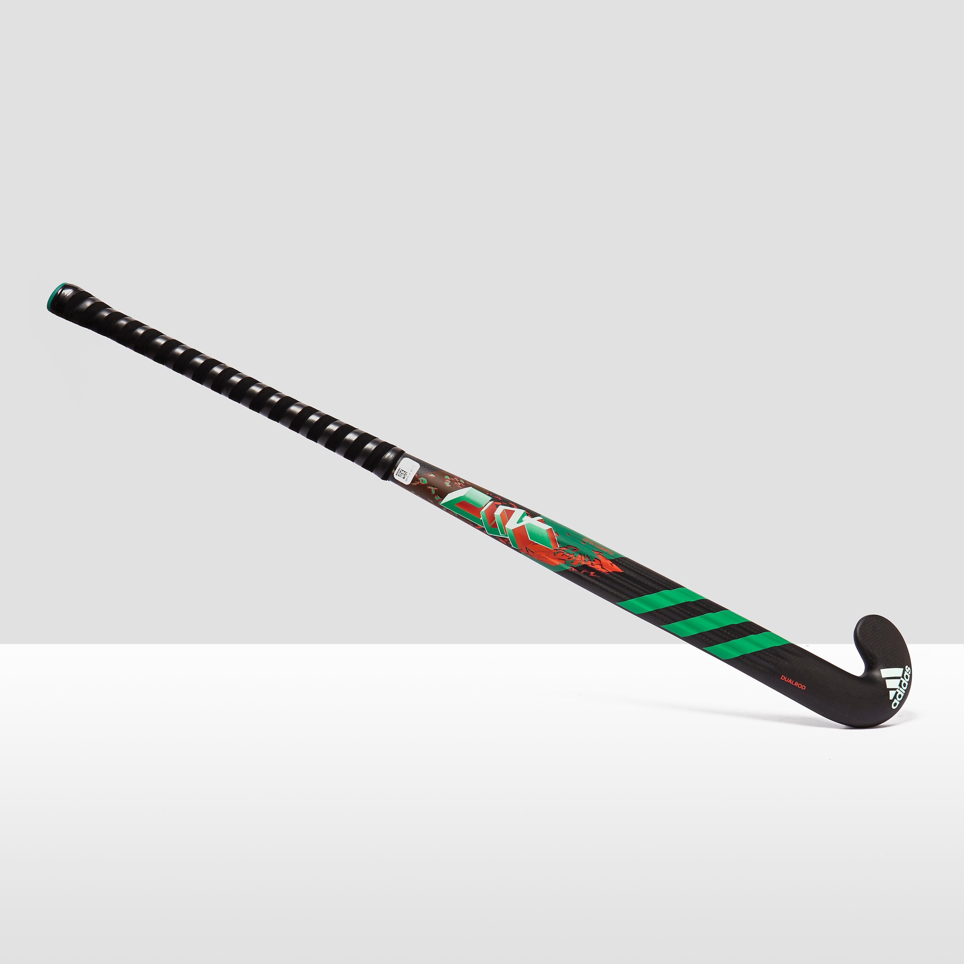 adidas DF24 Compo 1 Hockey Stick