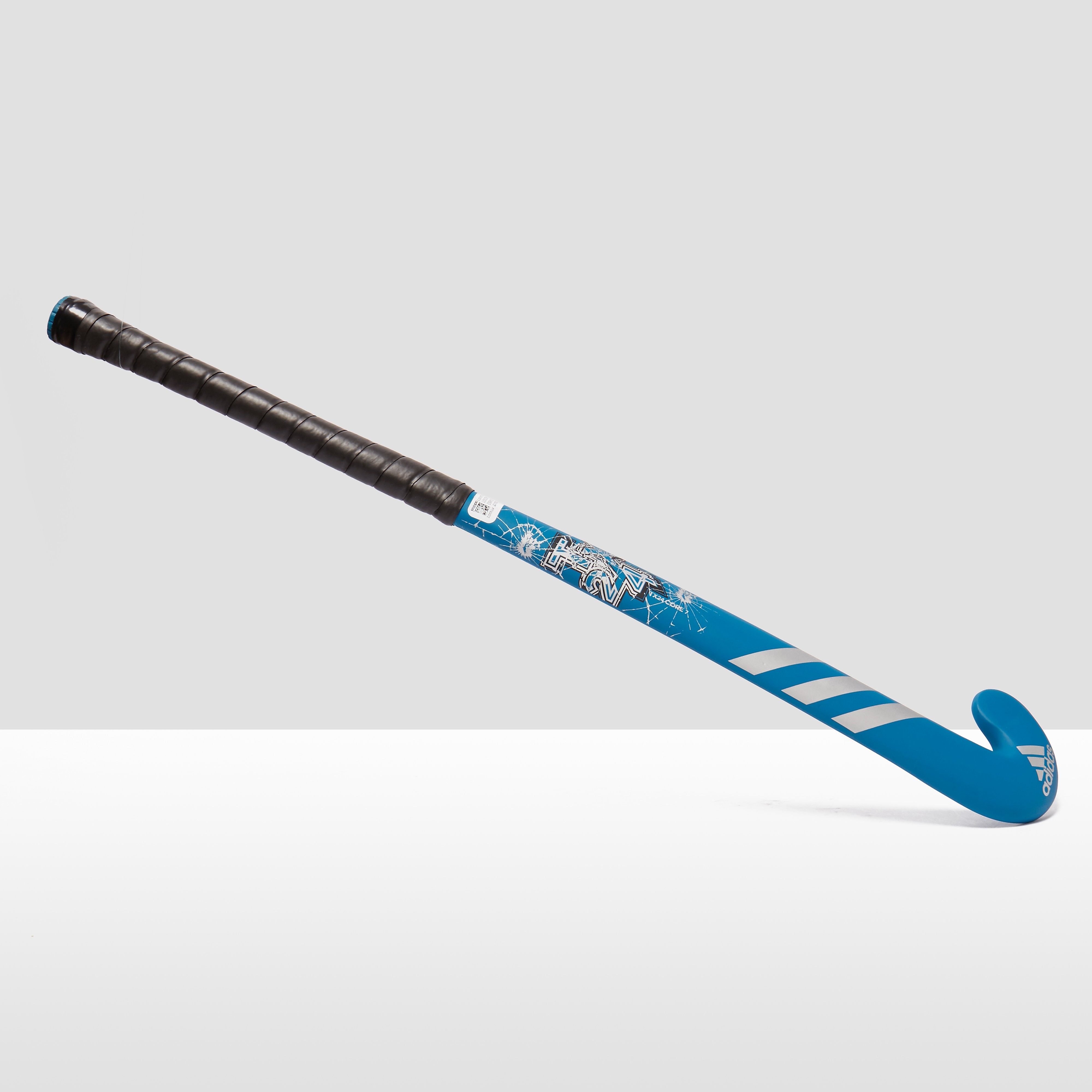 adidas TX24 Core 7 Junior Field Hockey Stick