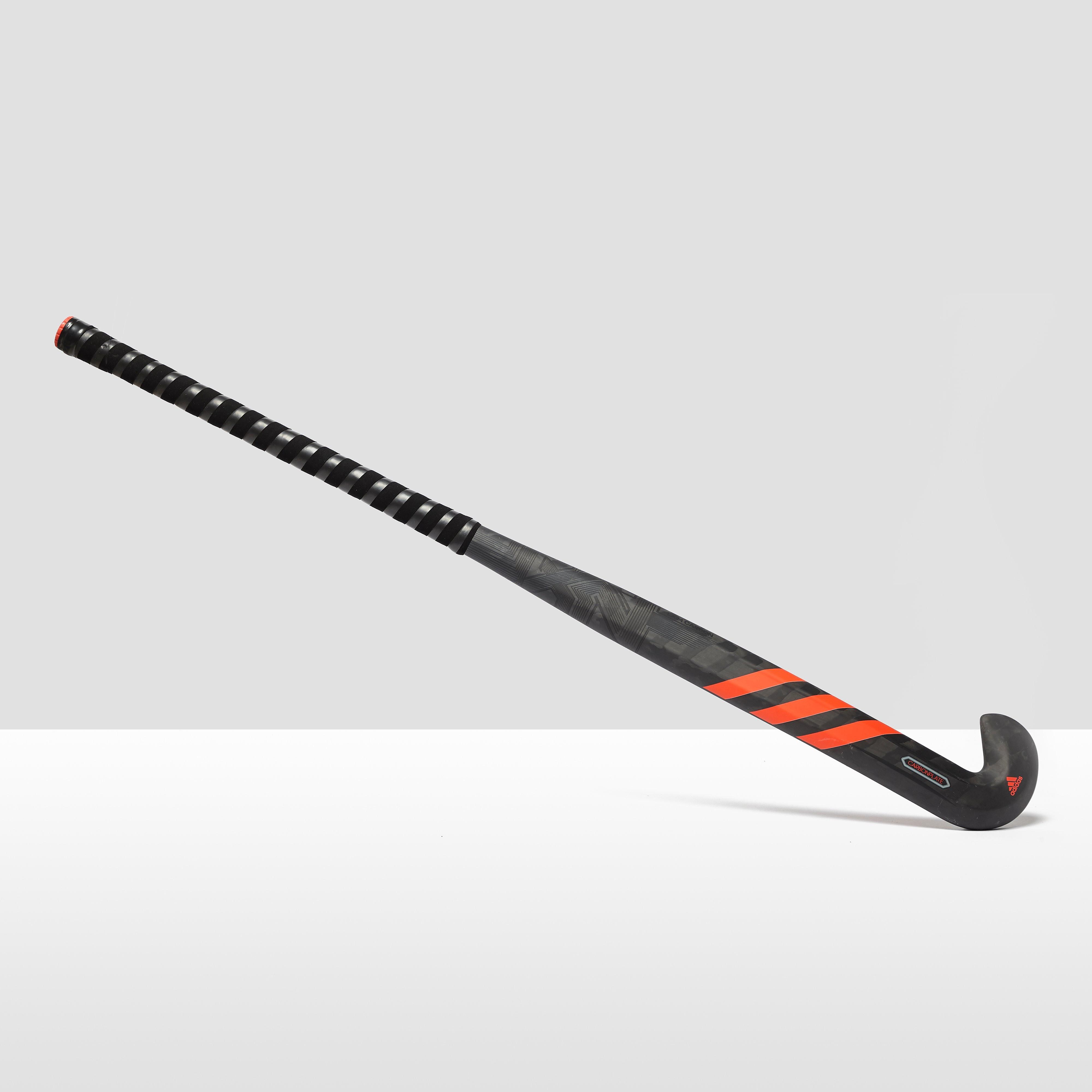 adidas LX24 Carbon Hockey Stick