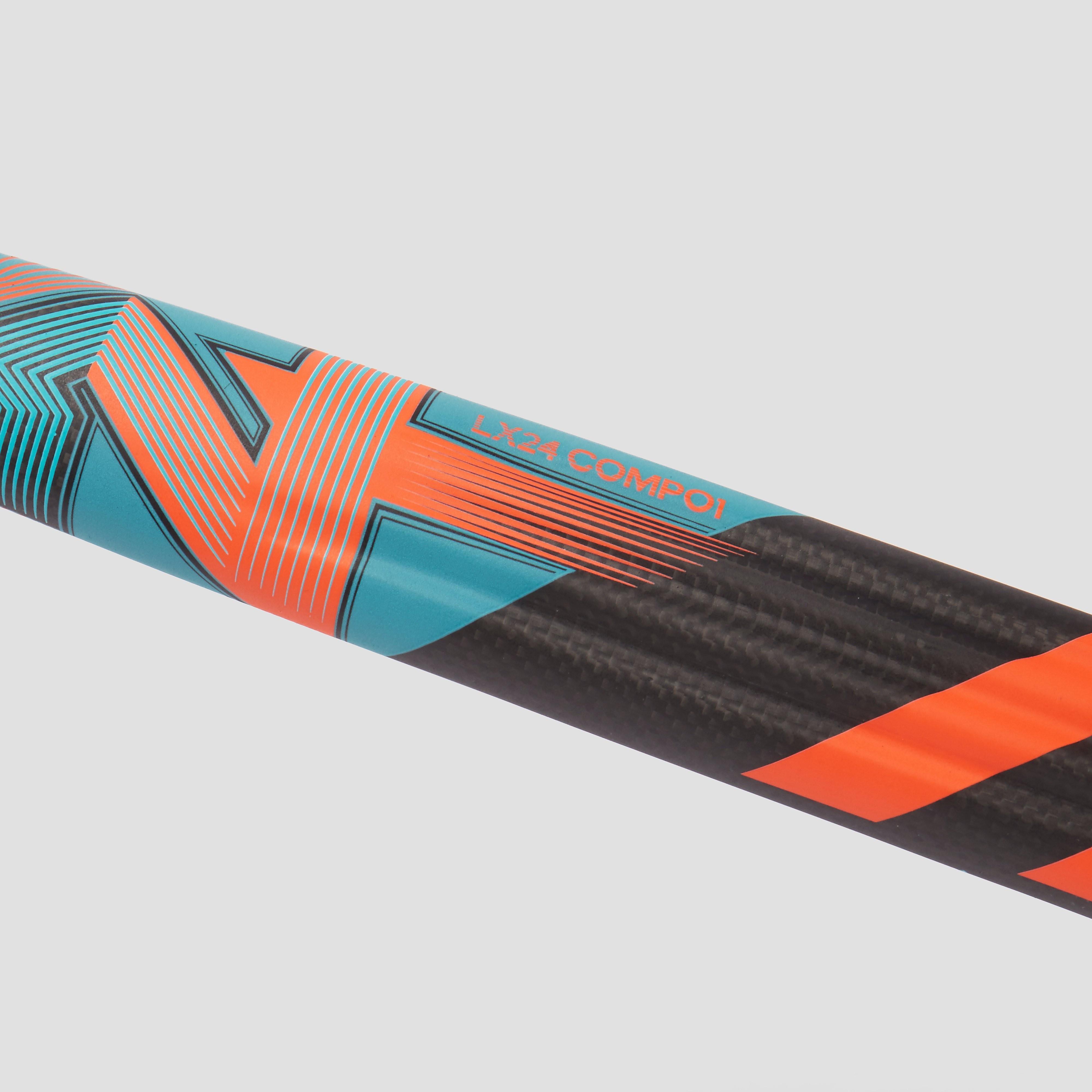 adidas LX24 Compo 1 Hockey Stick