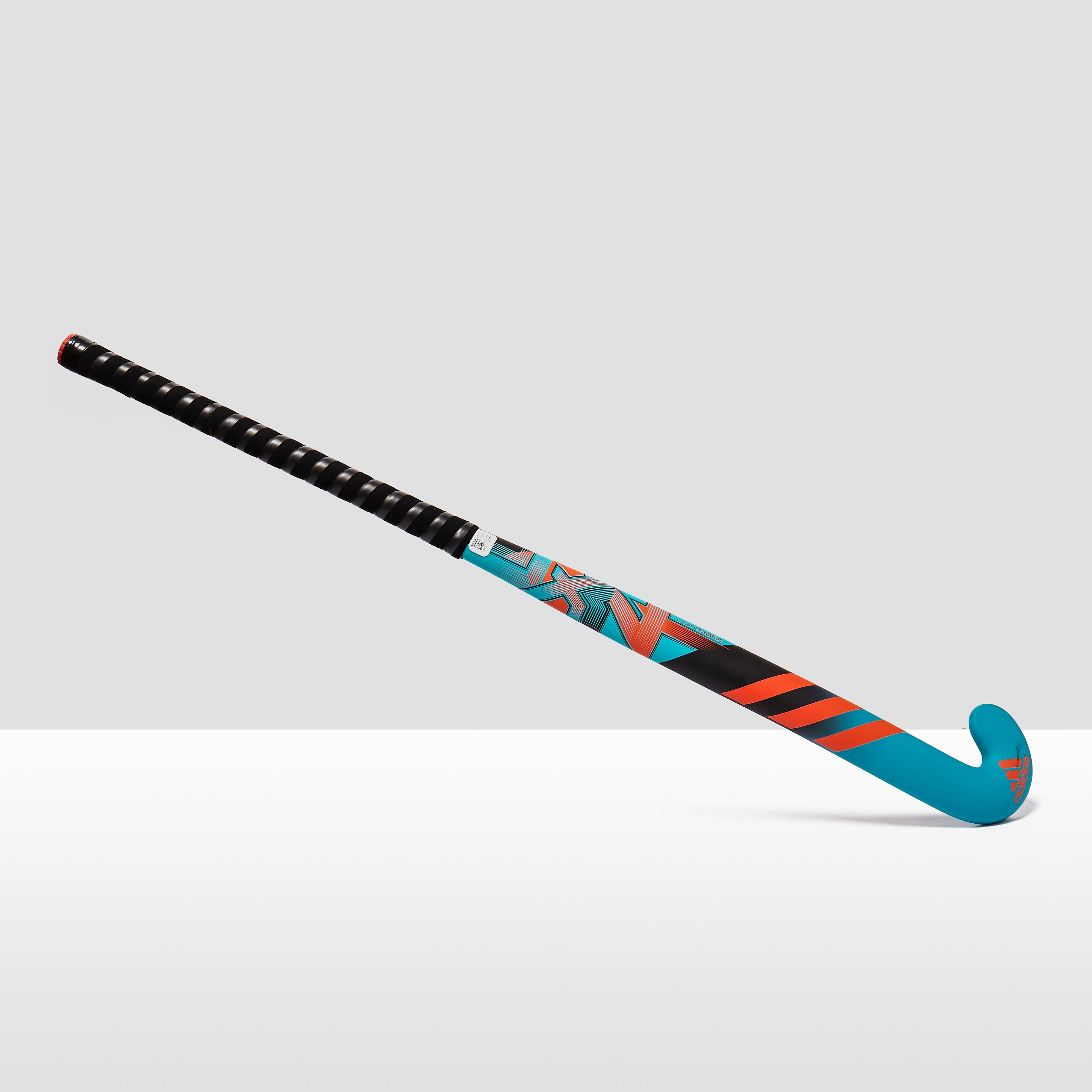 adidas LX24 Compo 2 hockey stick