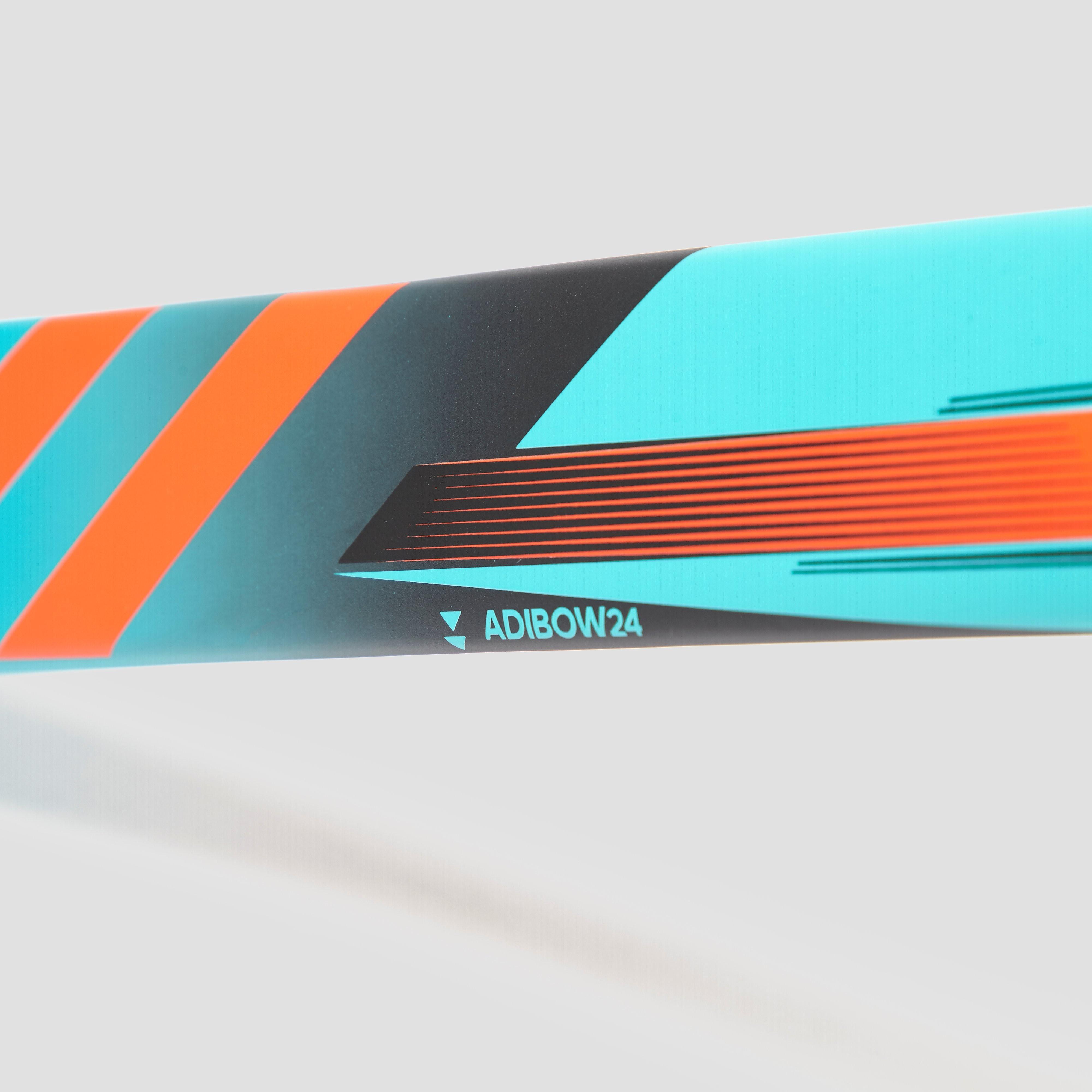 adidas LX24 Compo 5 Hockey Stick