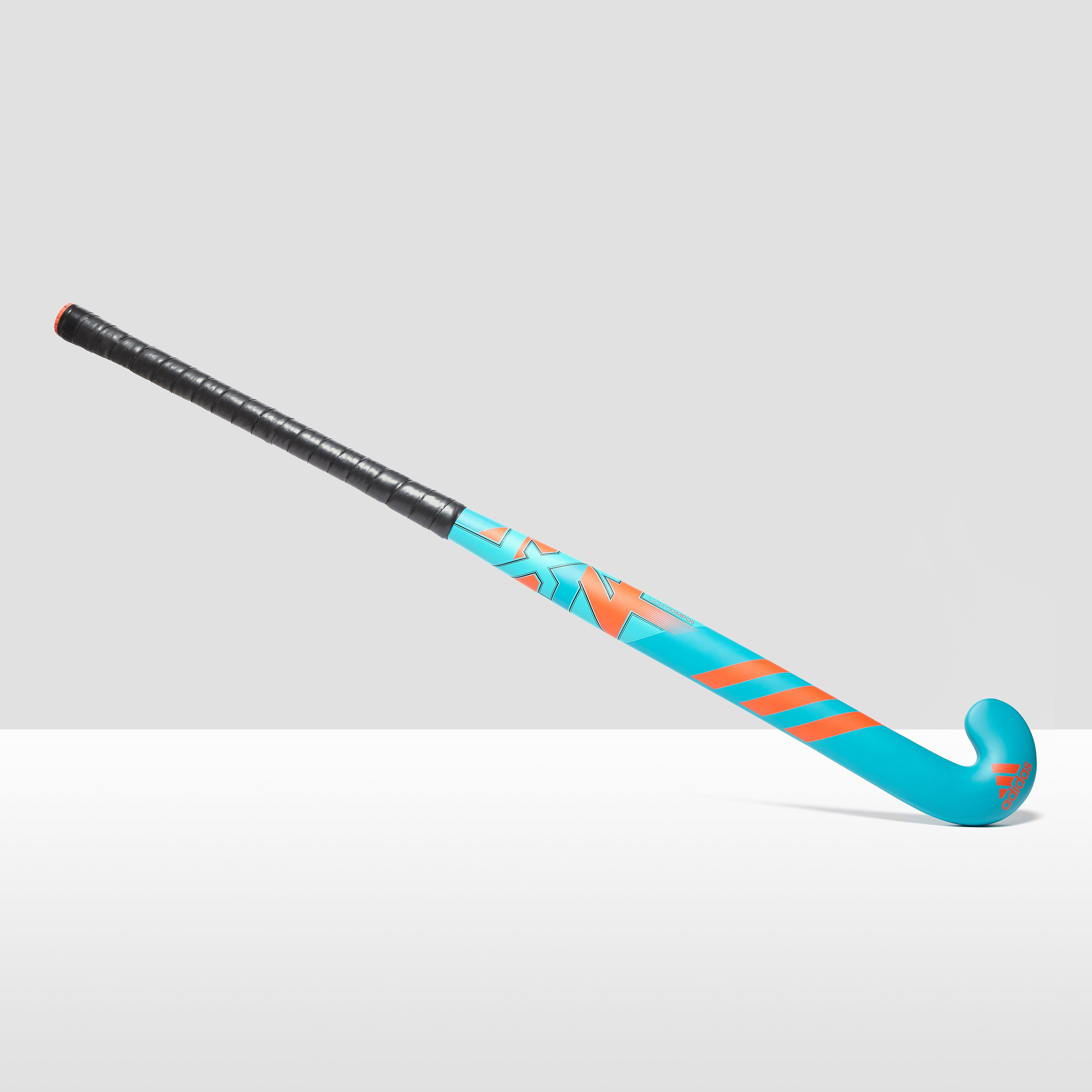 adidas LX24 Compo 6 Hockey Stick