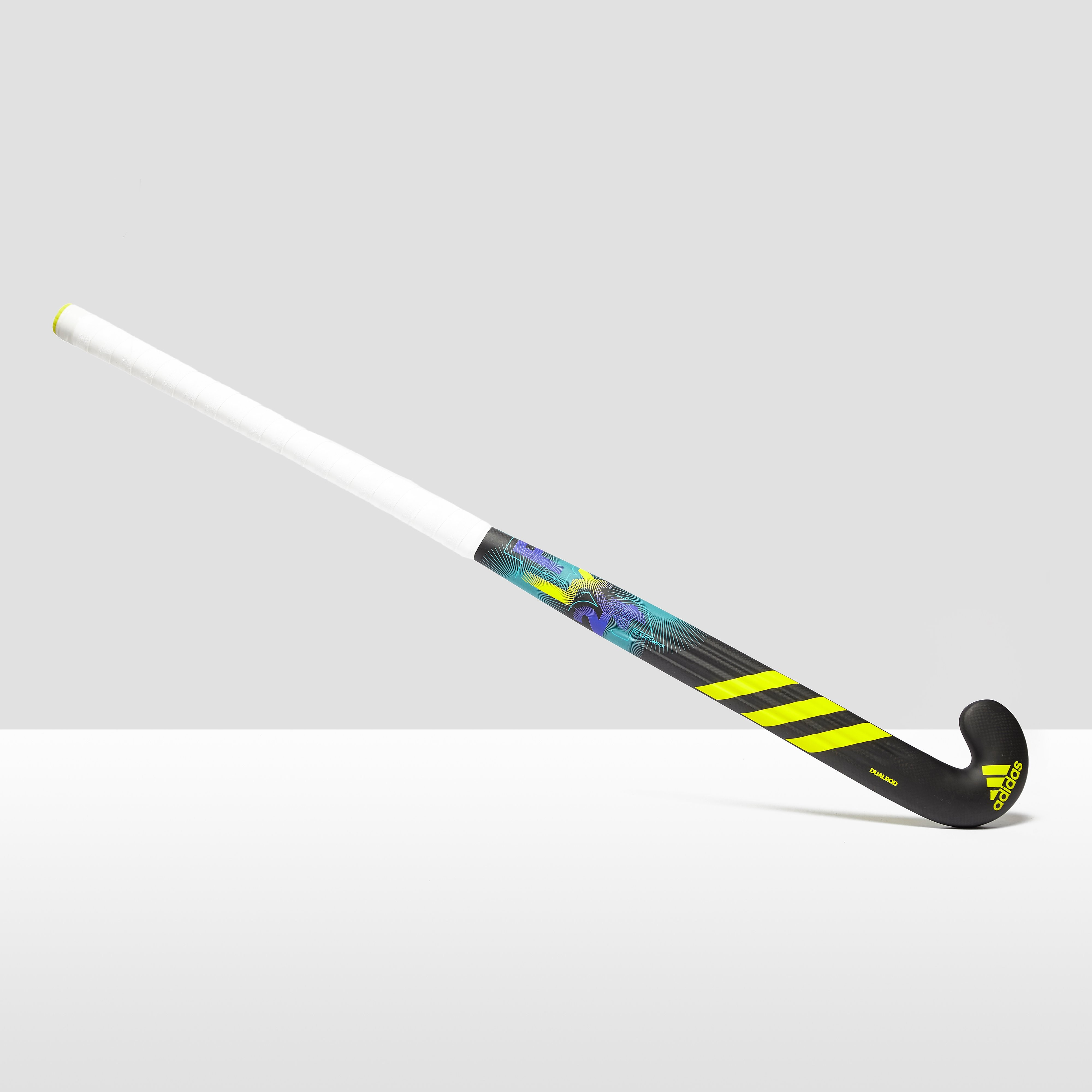 adidas FLX24 Compo 1 Women's Hockey Stick