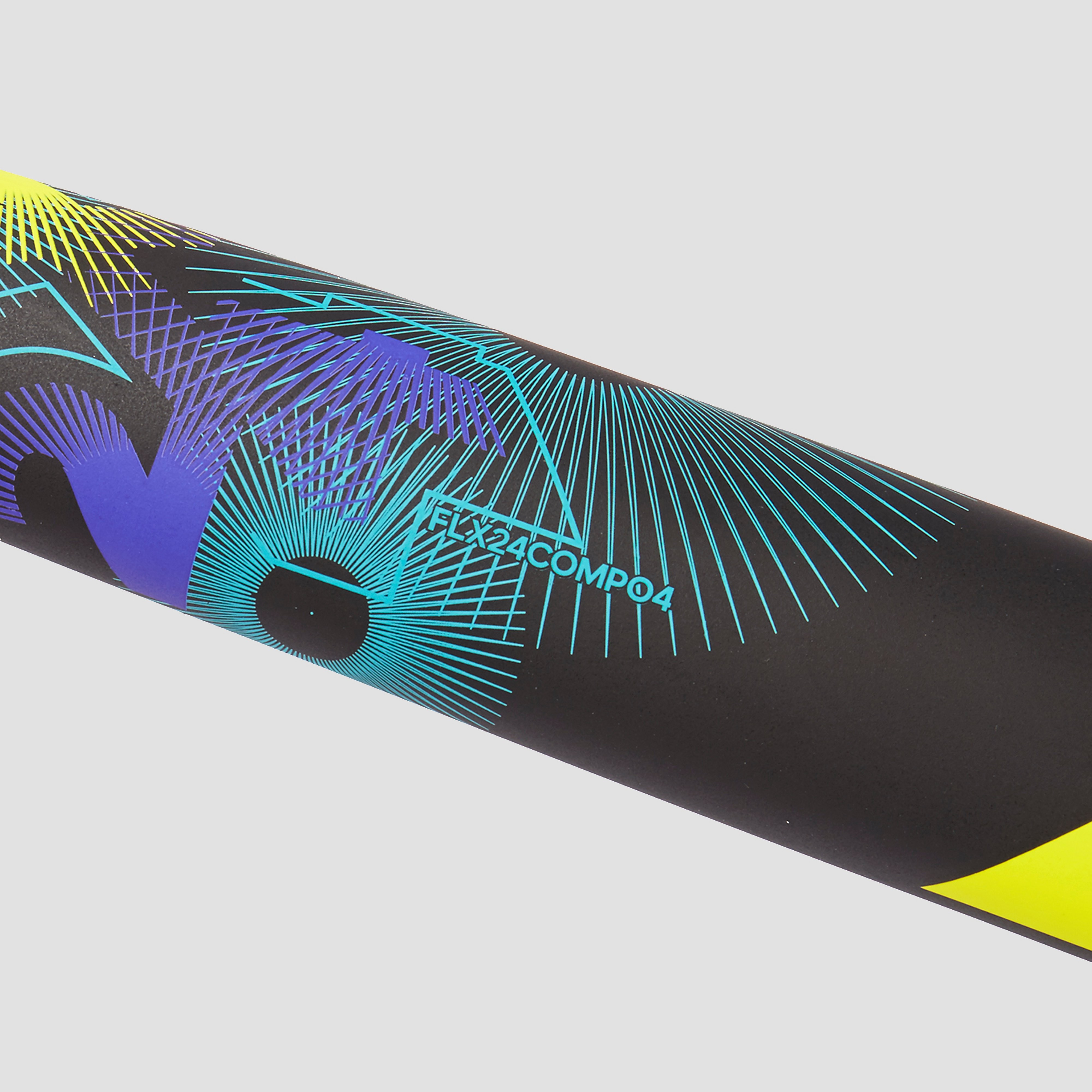 adidas FLX24 Compo 4 Composite Hockey Stick 2017