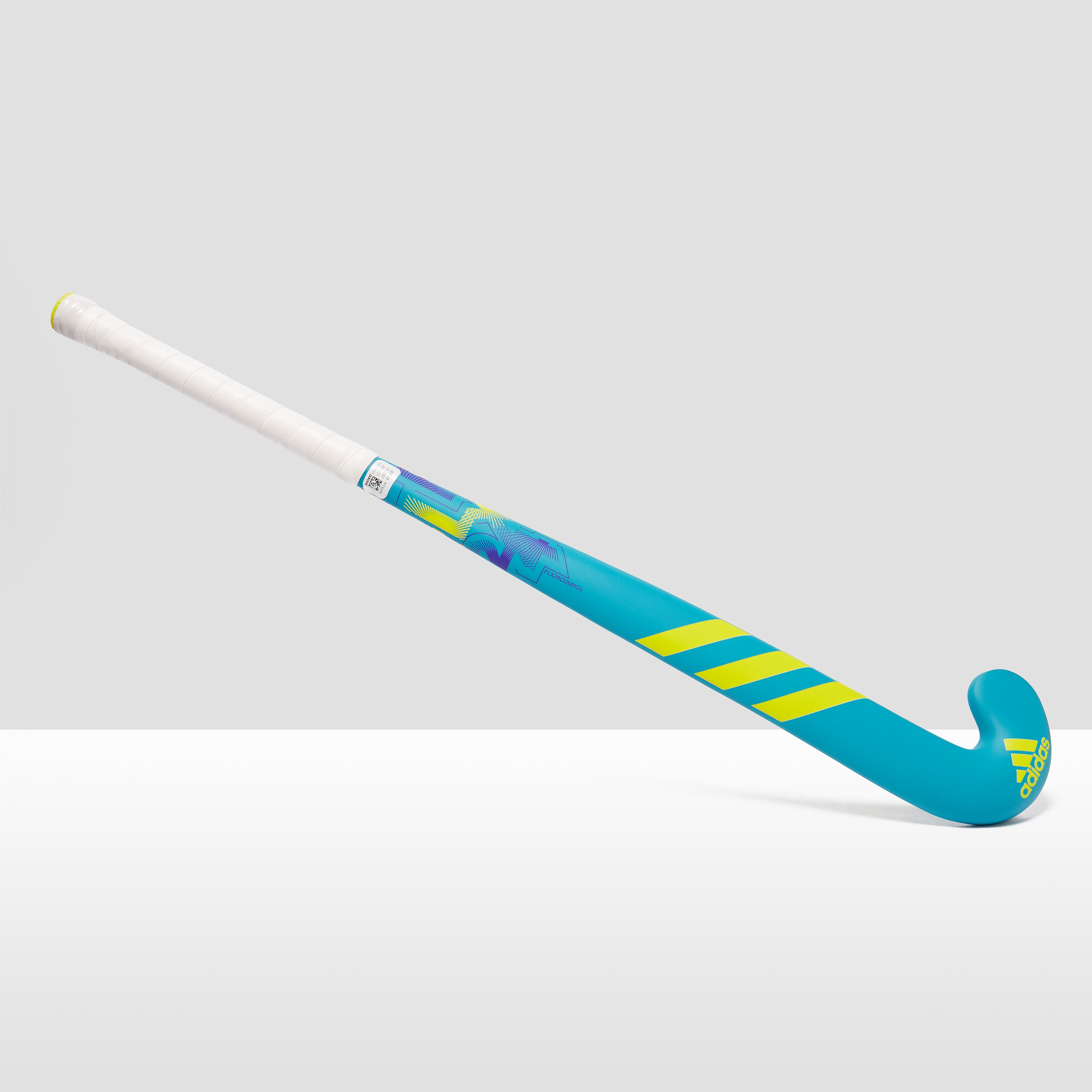 adidas DF24 Compo 6 Hockey Stick
