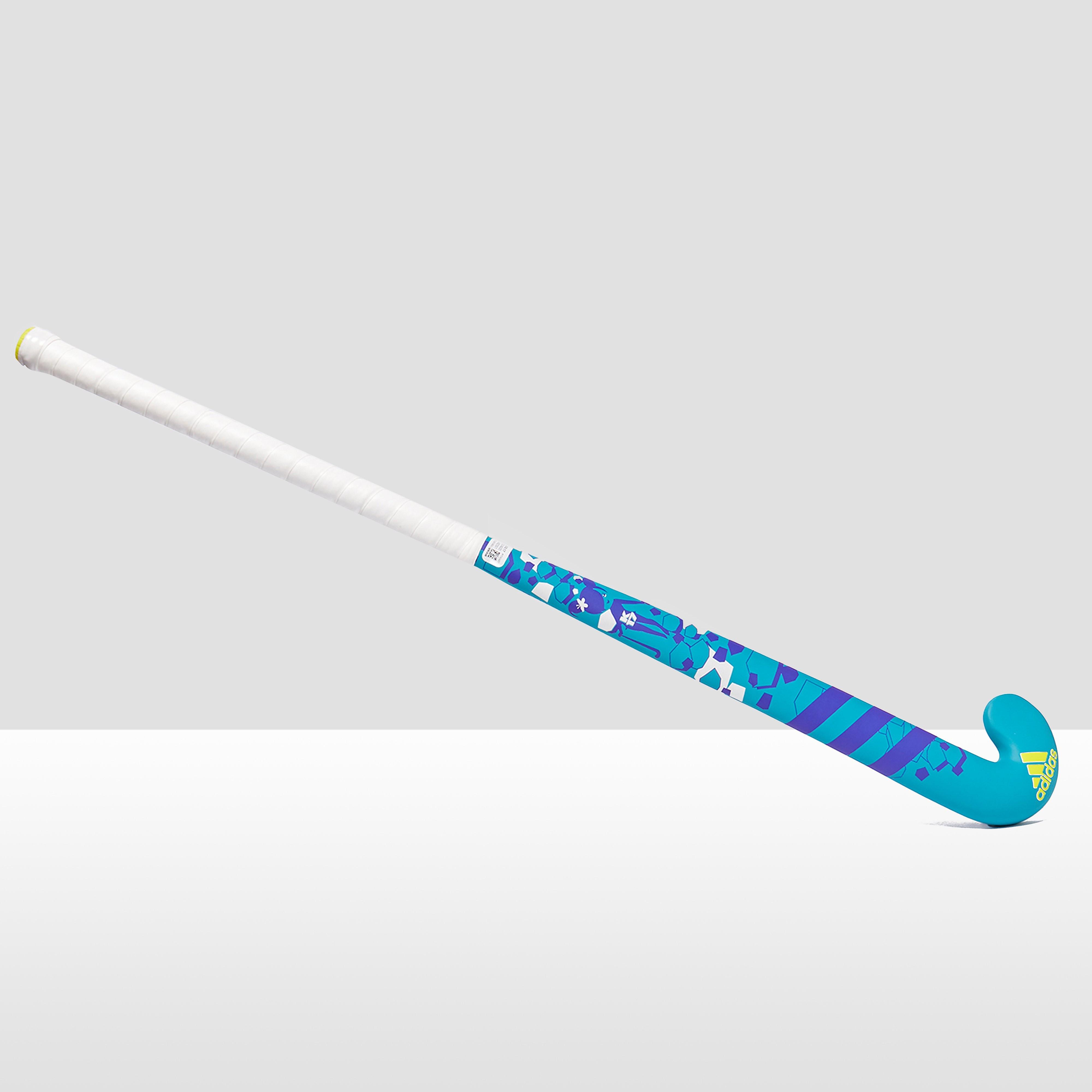 adidas K17 Queen JR Junior Wooden Hockey Stick 2017