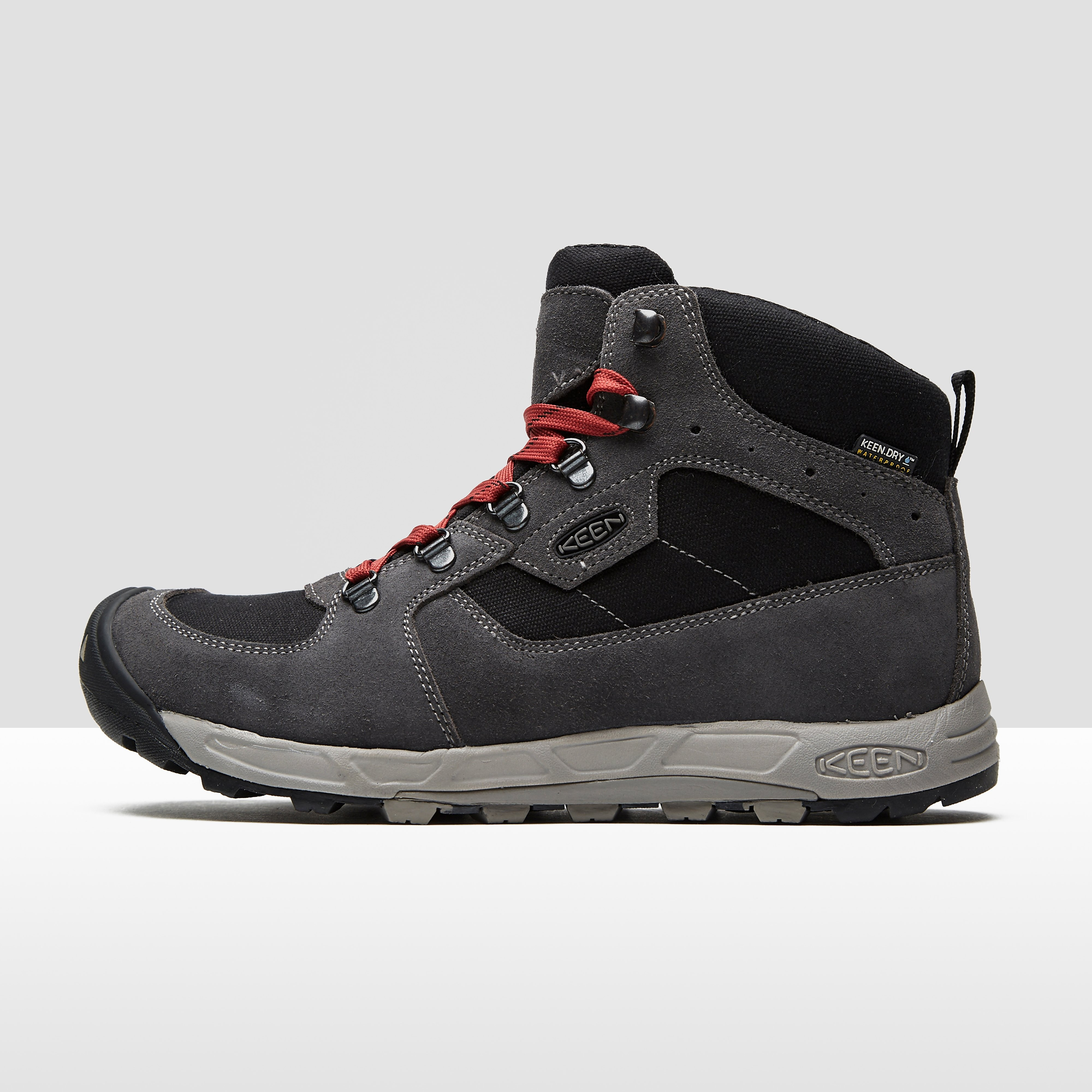 Keen Westward Waterproof Men's Hiking Boots