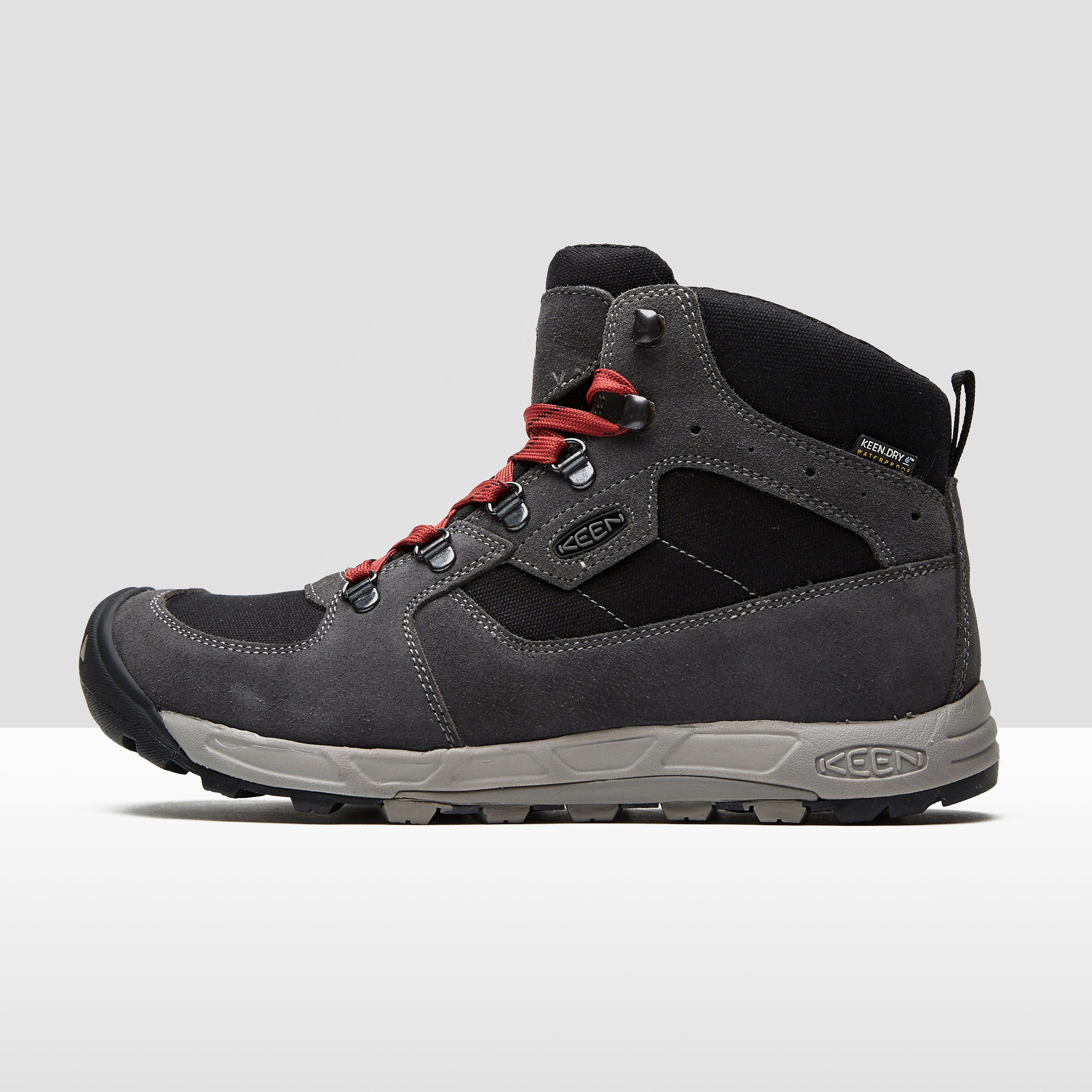 Keen Westward Waterproof Men's Hiking Boots