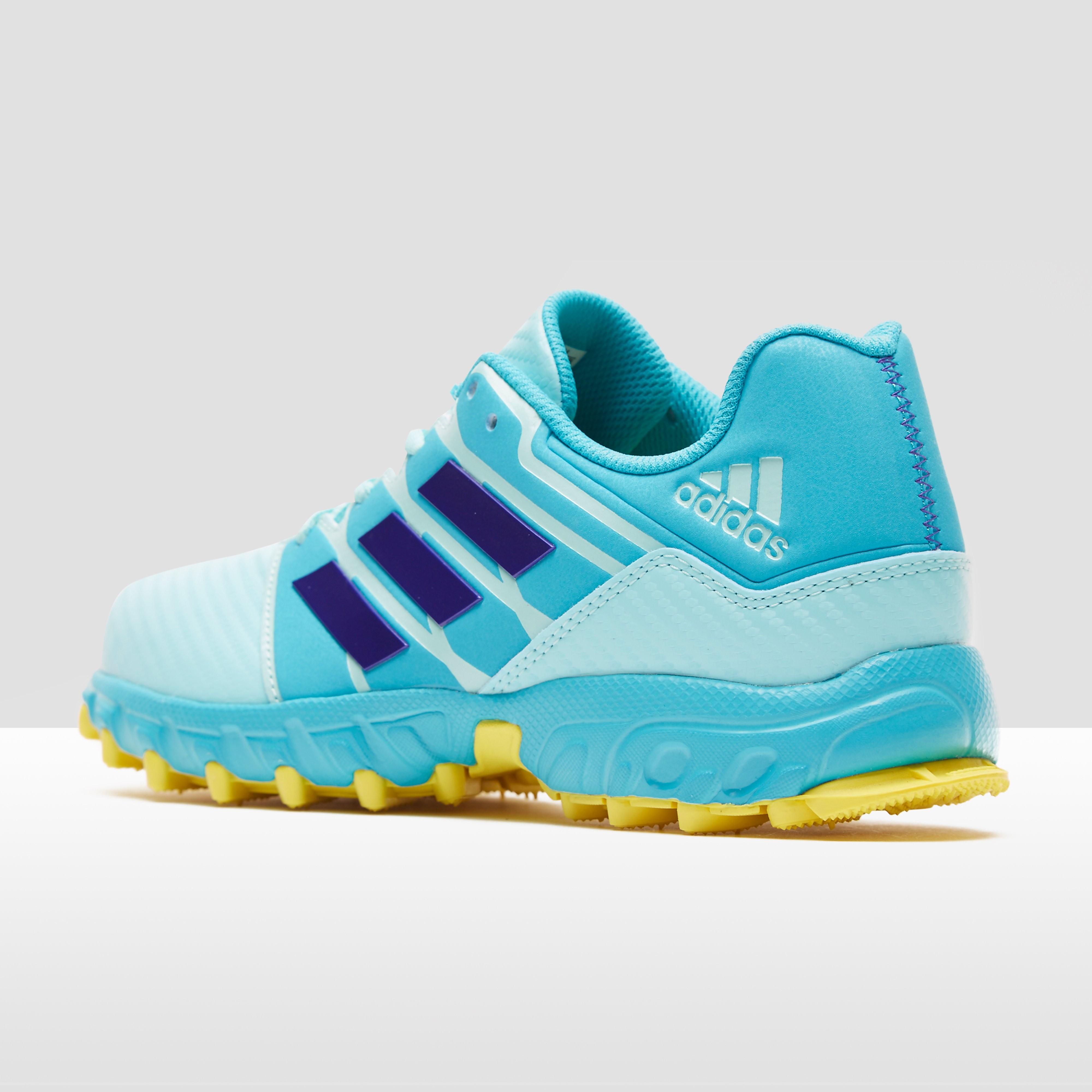 adidas Hockey Lux Junior Shoes