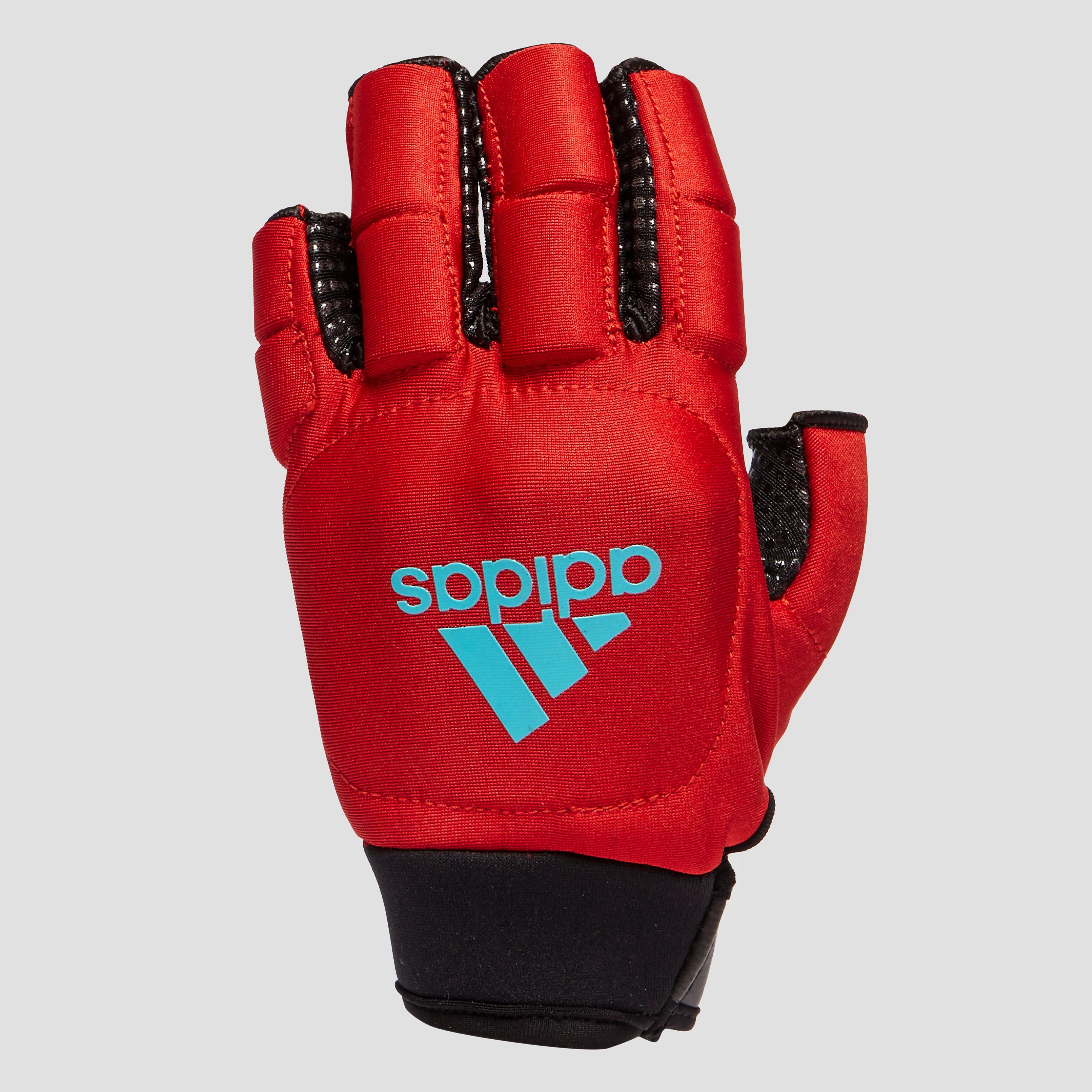 adidas Adidas Hockey OD Gloves