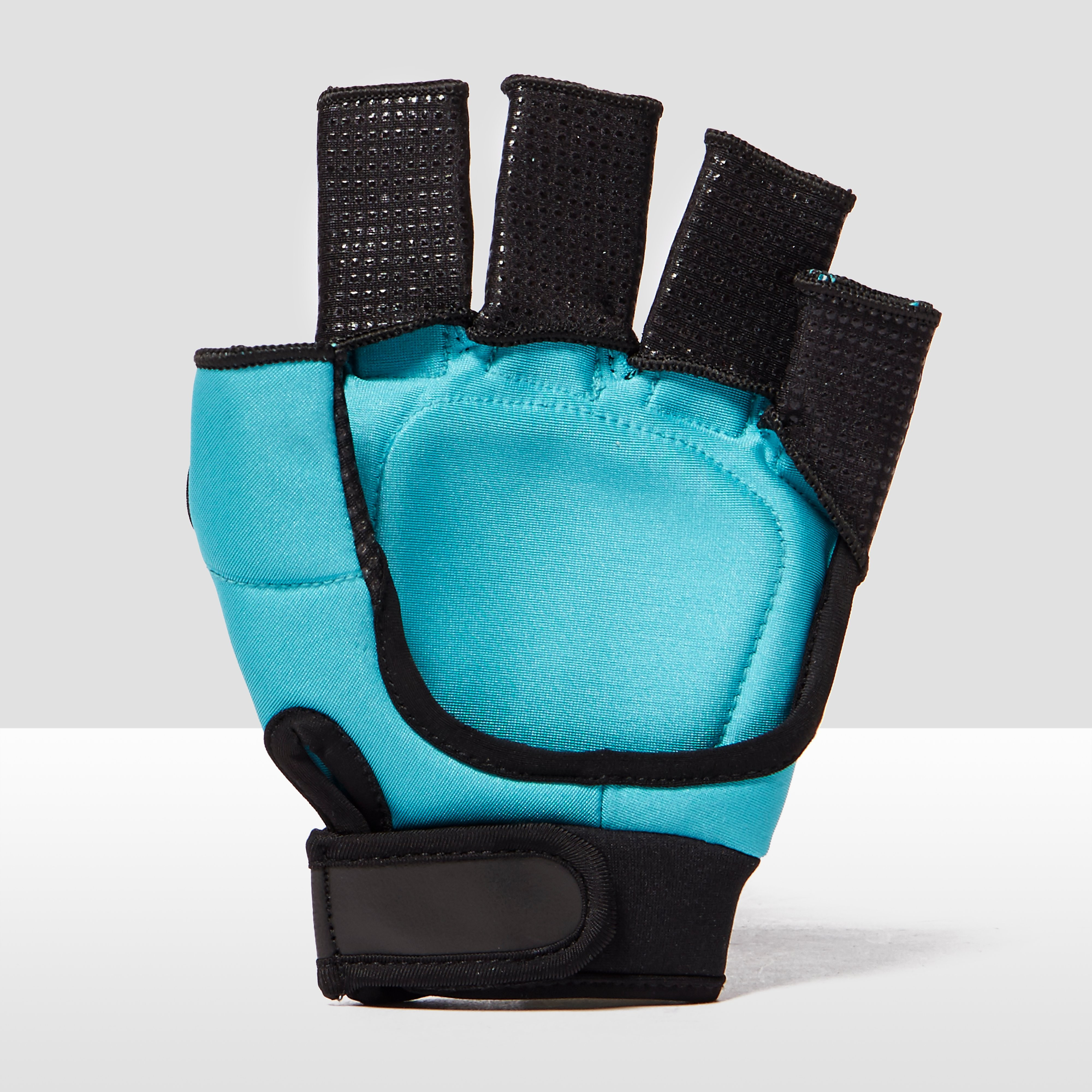 adidas Hockey OD Gloves