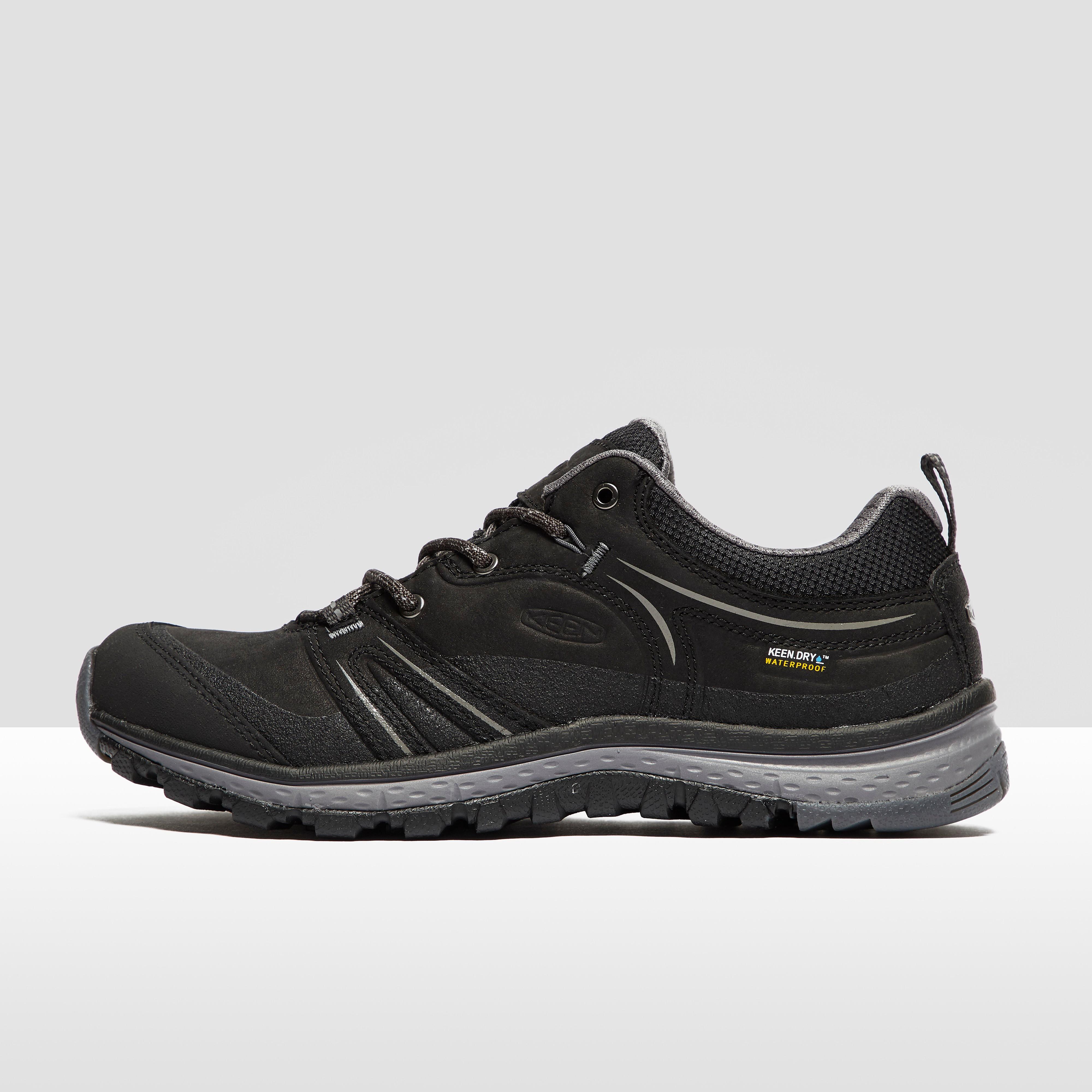 Keen Terradora Women's Walking Shoe