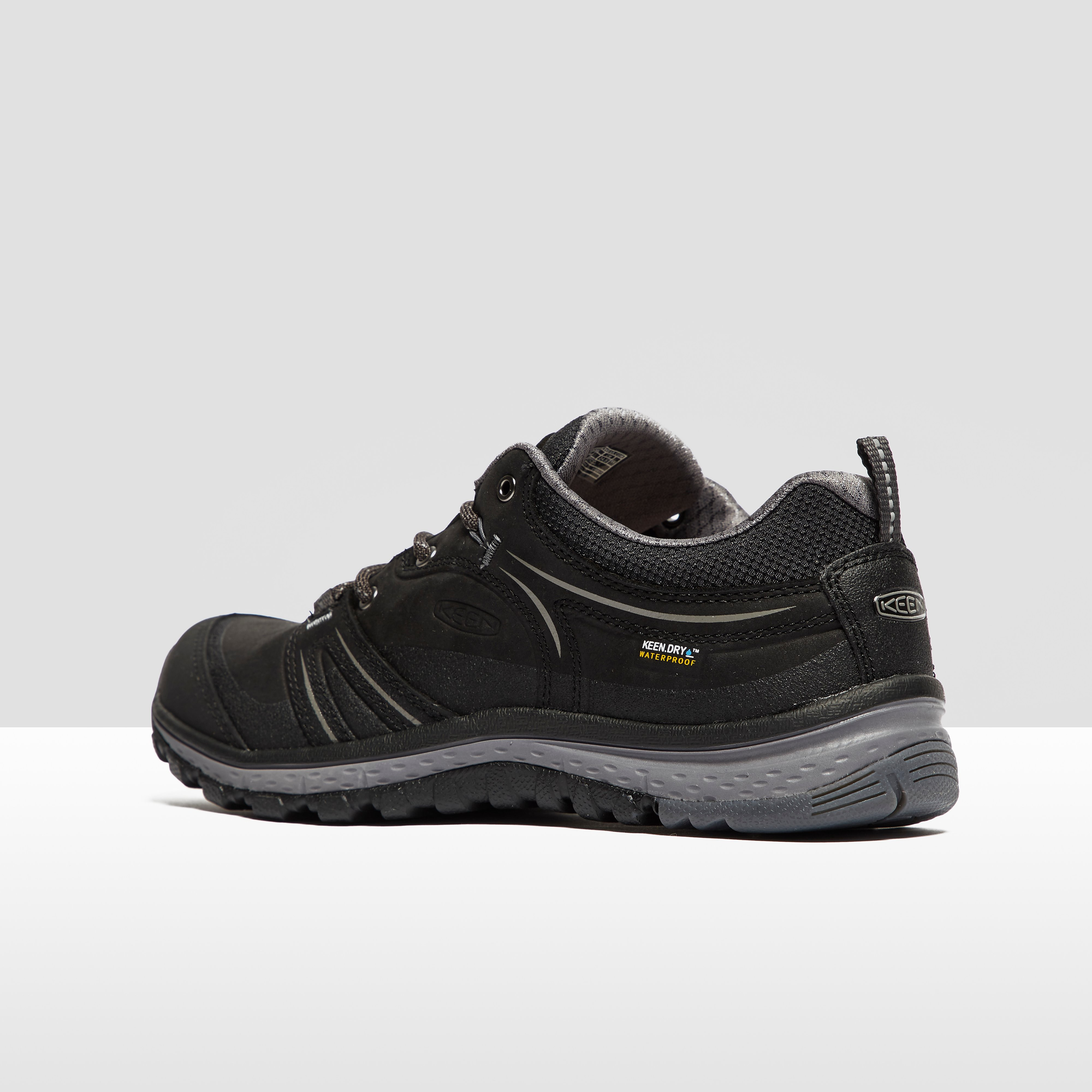 Keen Women's Walking Shoe