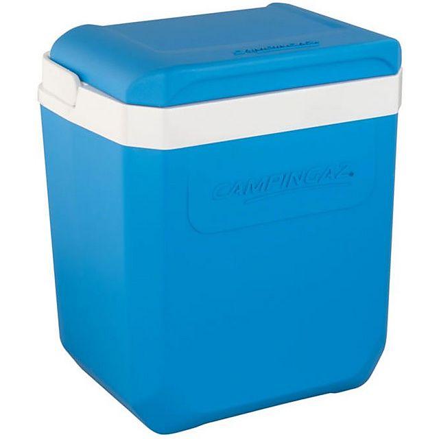 Campingaz Icetime 26L Cool Box
