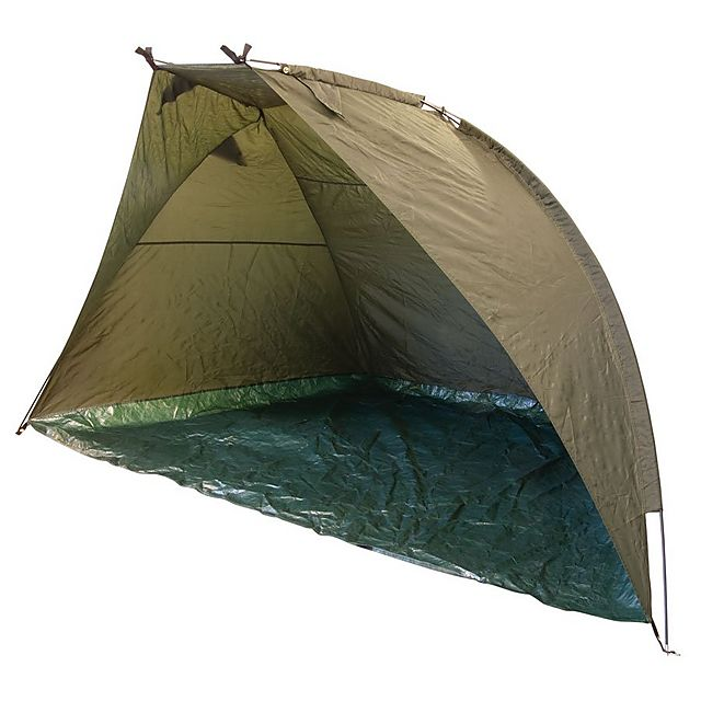 TF Gear Day Shelter