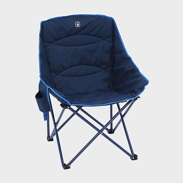 Hi Gear Vegas XL Chair