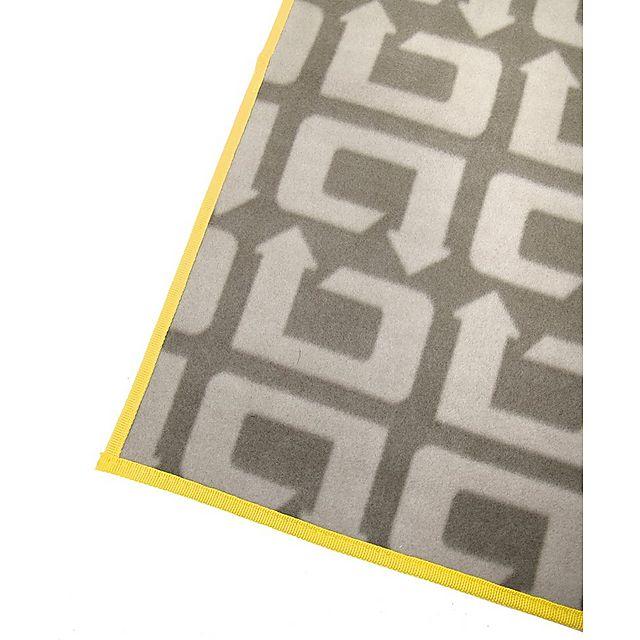 Airgo Solus Horizon 4 Carpet