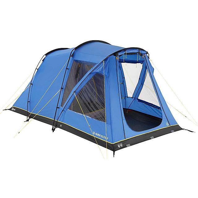 Hi Gear Aura Elite 3 Tent