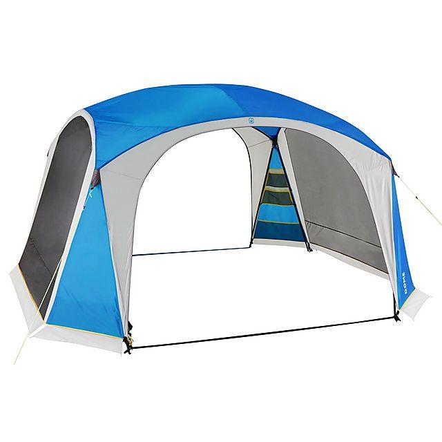Hi Gear Dome Shelter
