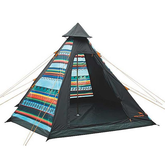 Easy Camp Tipi Tribal Tent