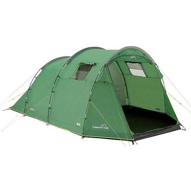 Freedom Trail Sendero 6 Tent