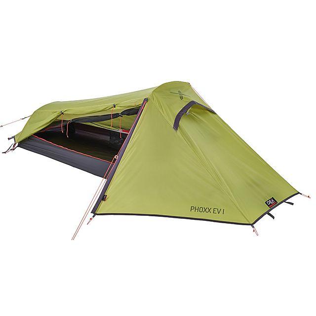 OEX Phoxx EV 1 Tent