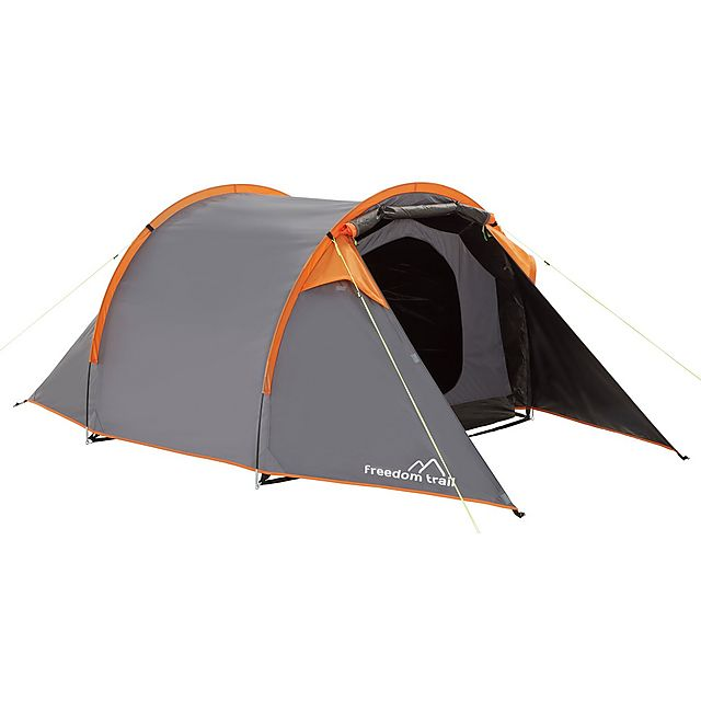 Freedom Trail Shadow 250 Tent