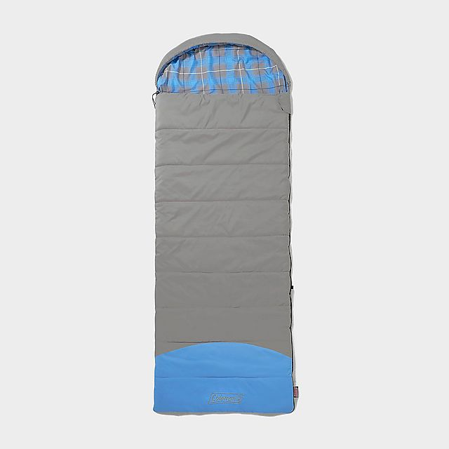 Coleman Basalt Single Sleeping Bag