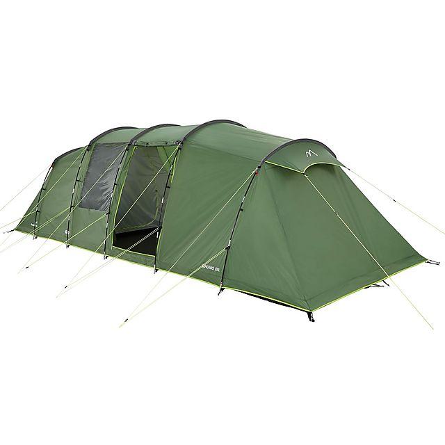 Freedom Trail Sendero 8XL Tent